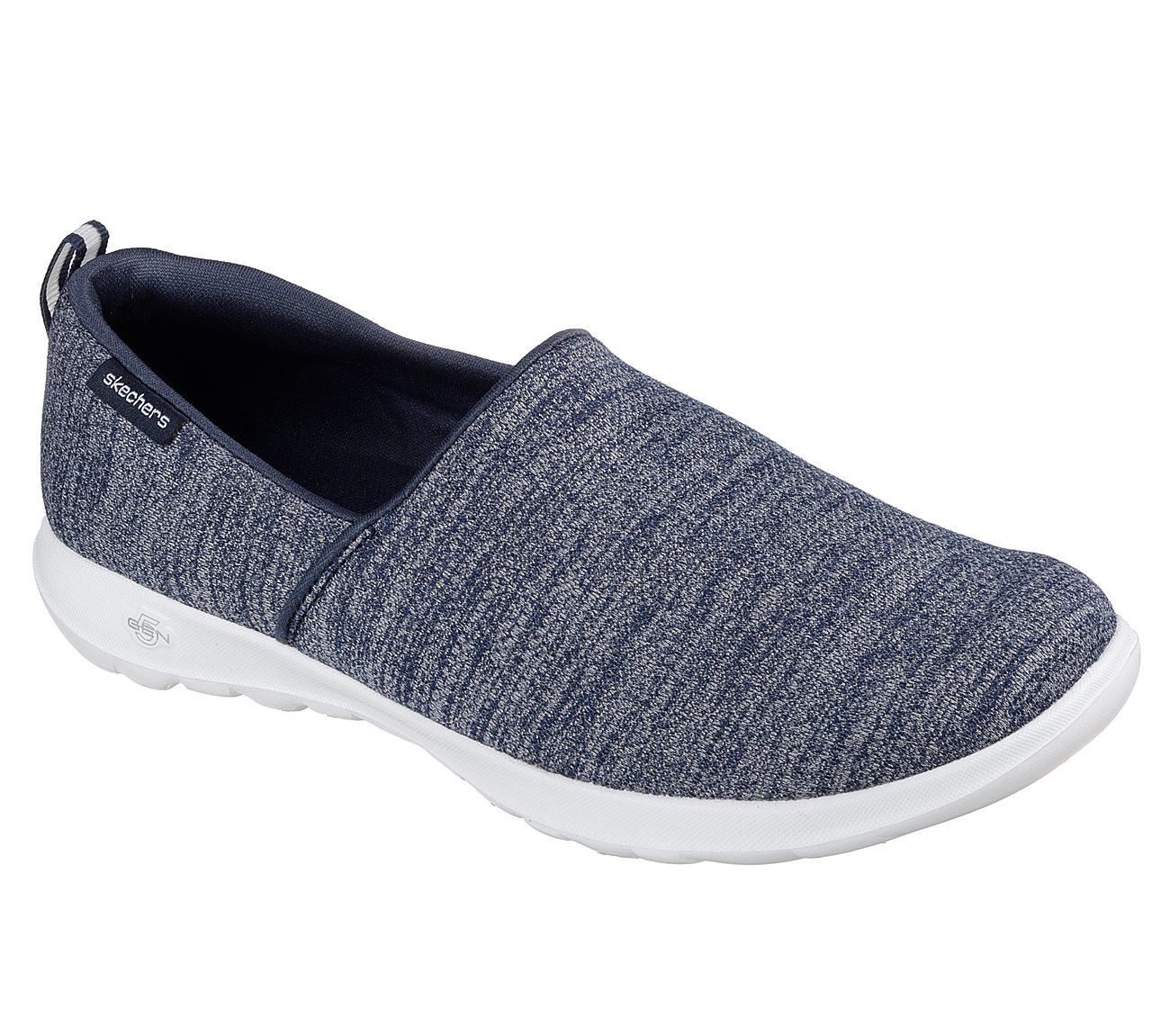 1e2356539af1 Buy SKECHERS Skechers GOwalk Lite - Starlet Comfort Shoes Shoes only ...