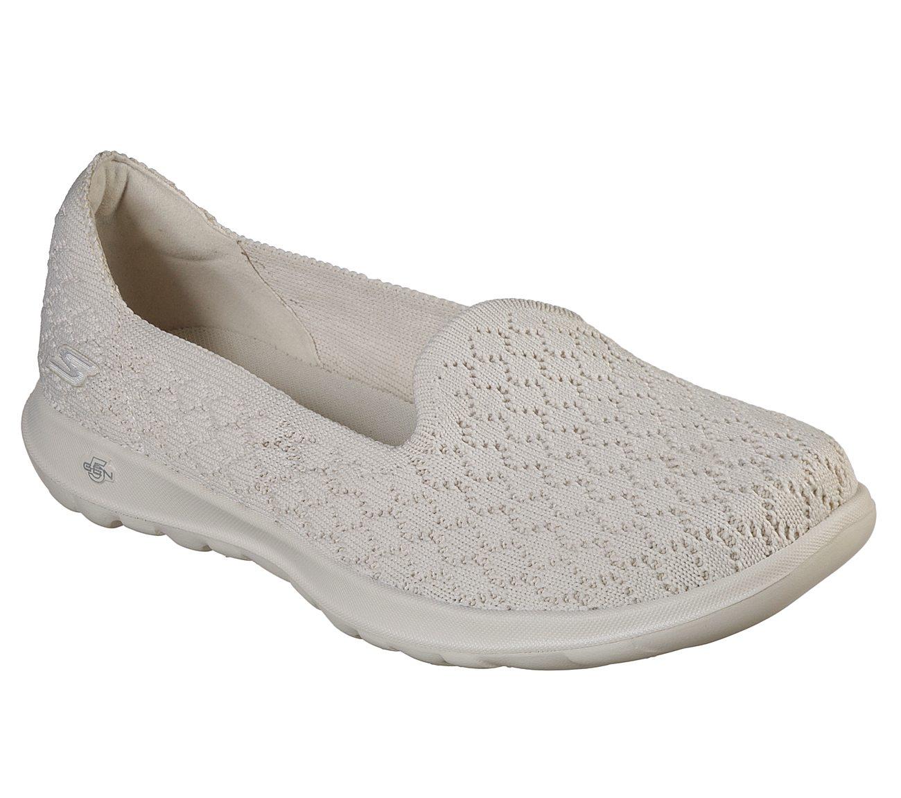 Skechers GOwalk Lite - Daisy