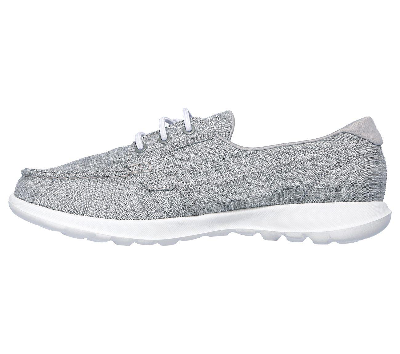 5aaa140df2bde Buy SKECHERS Skechers GOwalk Lite - Isla Skechers Performance Shoes ...
