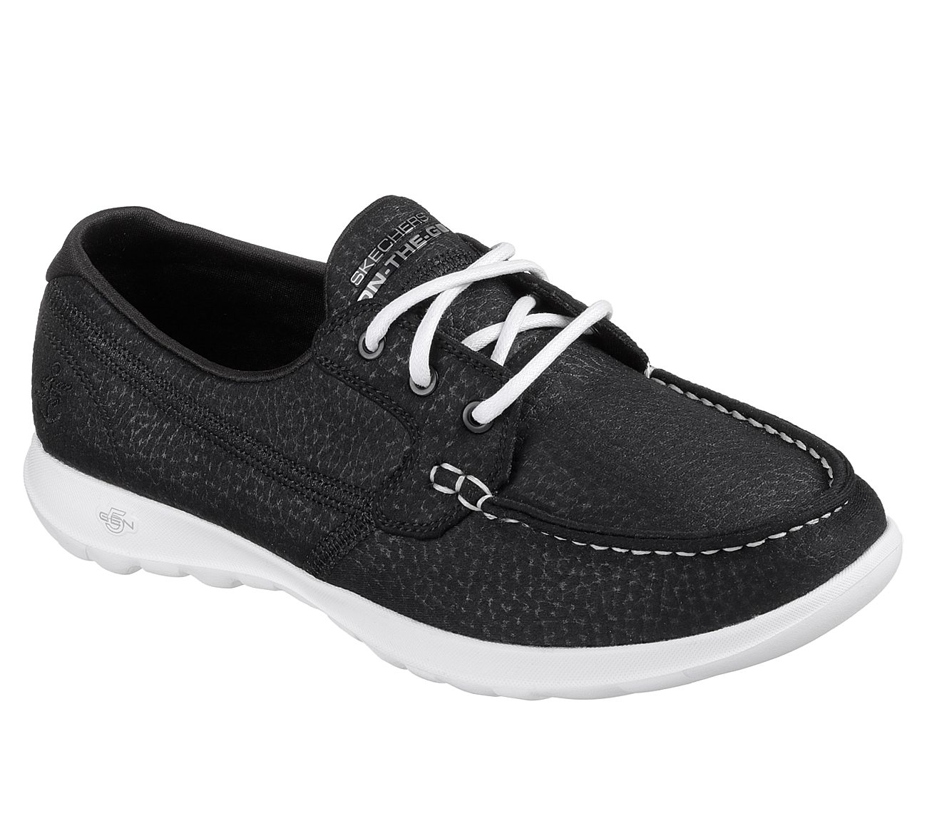 Skechers GOwalk Lite Eclipse