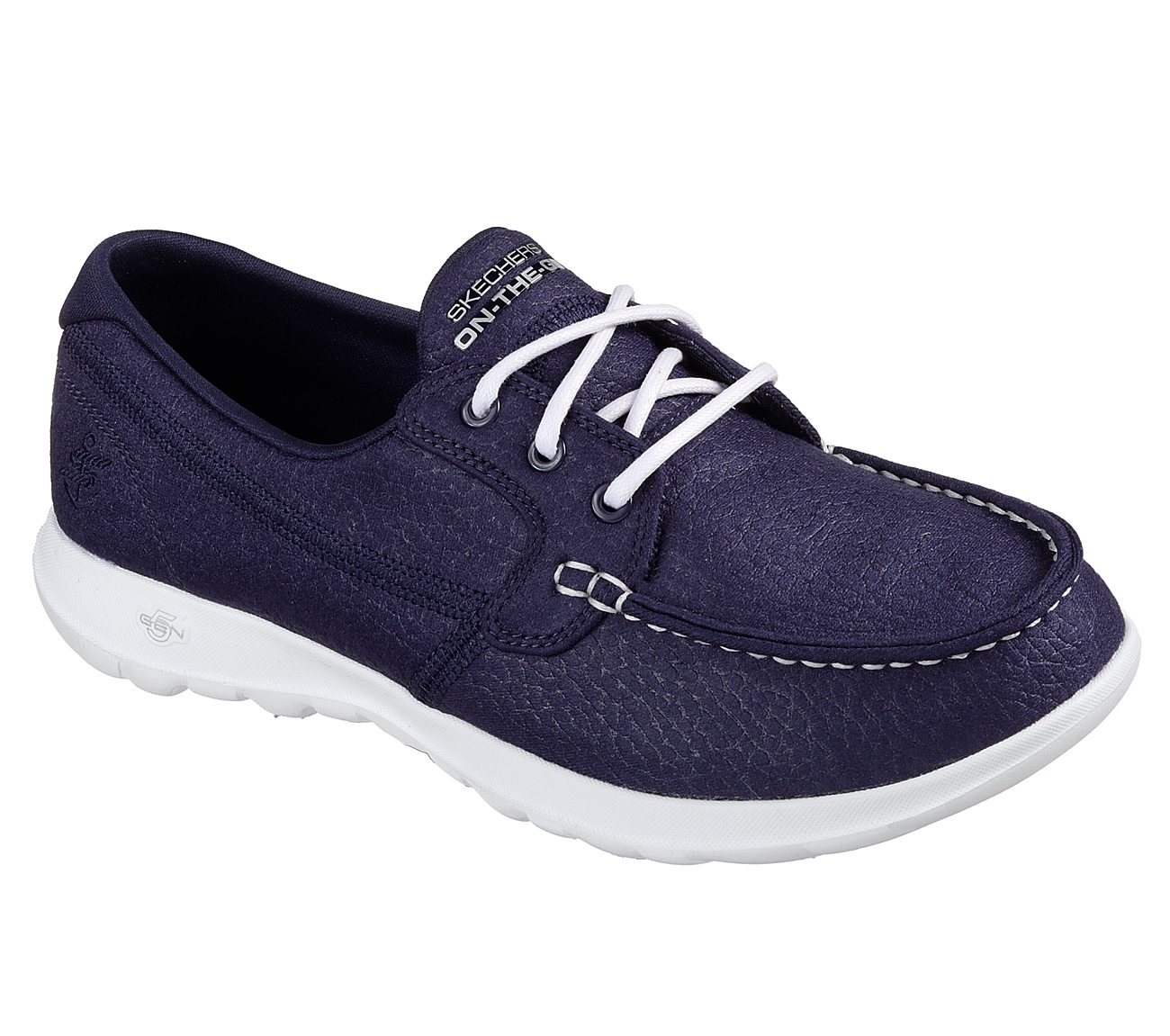 Skechers GOwalk Lite - Eclipse