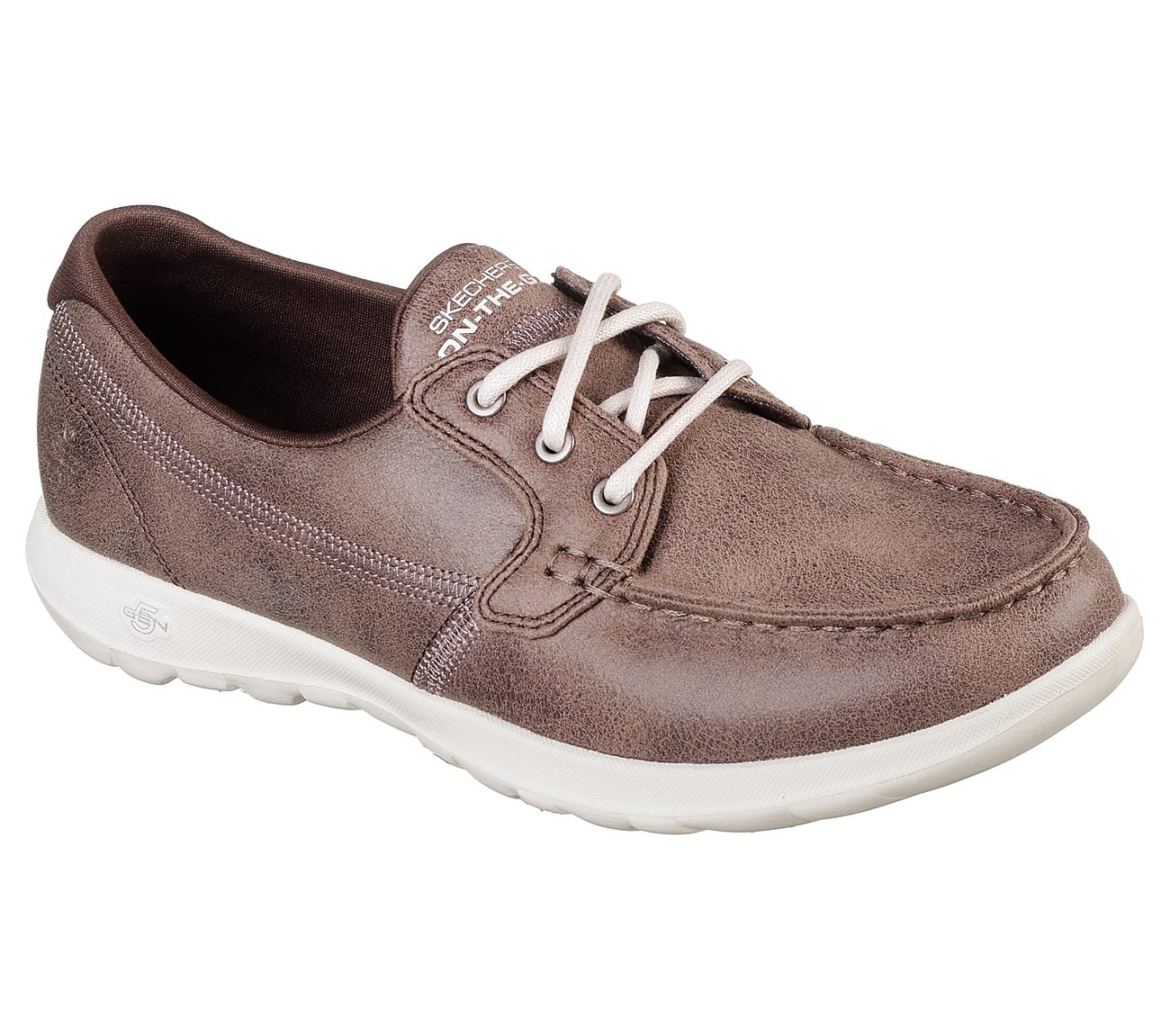 Skechers GOwalk Lite - Mar Vista