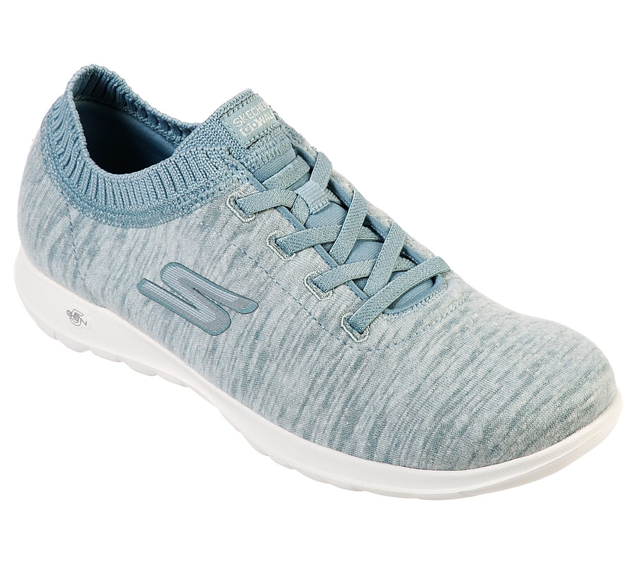 Gowalk Floret Performance Skechers Lite Buy MpqVjLzUSG