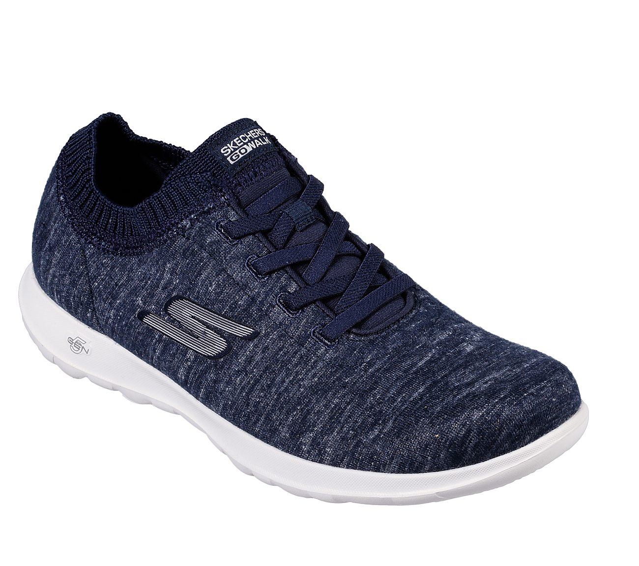 free shipping newest clearance footlocker Women's Skechers GOwalk Lite - Floret from china free shipping low shipping fee sale online buy cheap finishline shBBFv
