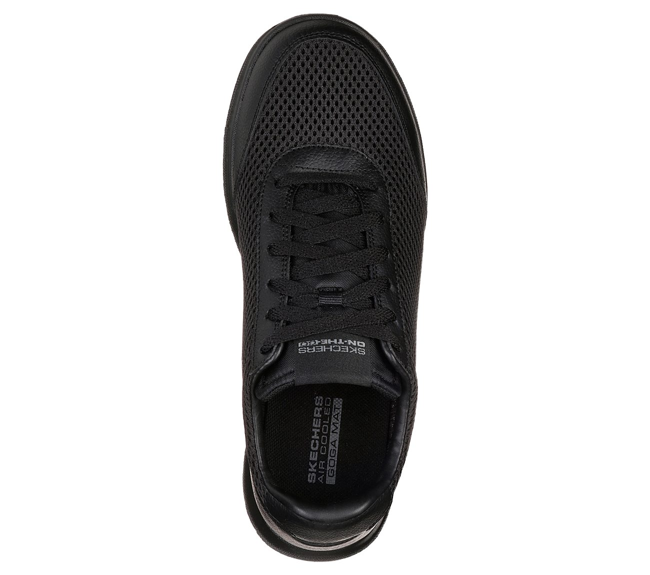scarpe skechers air cooled goga mat