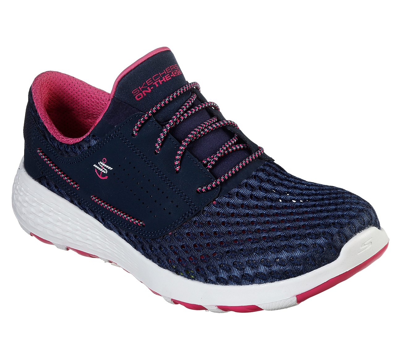 Skechers On the GO Boat Cool - Breezy