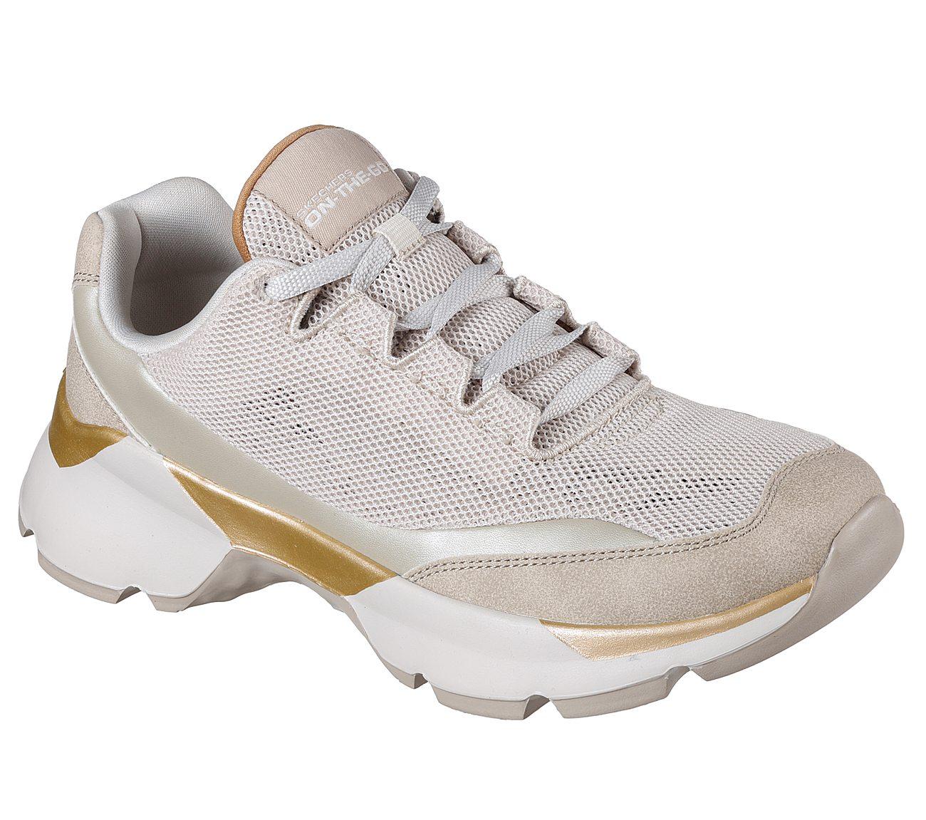 Skechers Women'   ONE Bora Exalting Sneaker