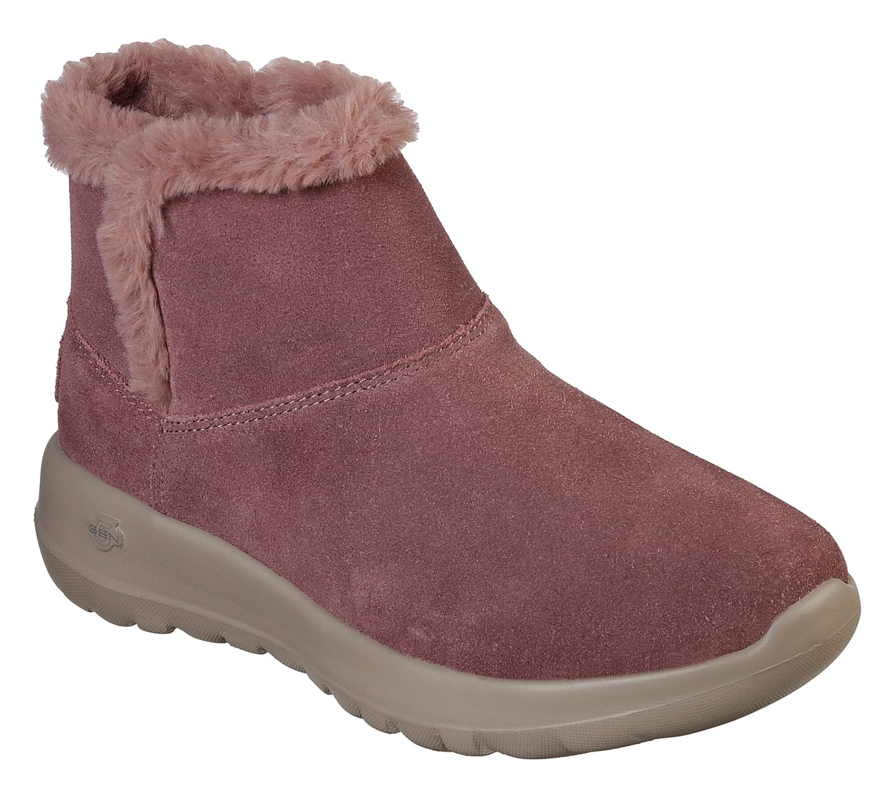 Women's Skechers On the GO Joy - Bundle Up outlet collections sale enjoy the cheapest cheap sale shopping online MBmDCHQn