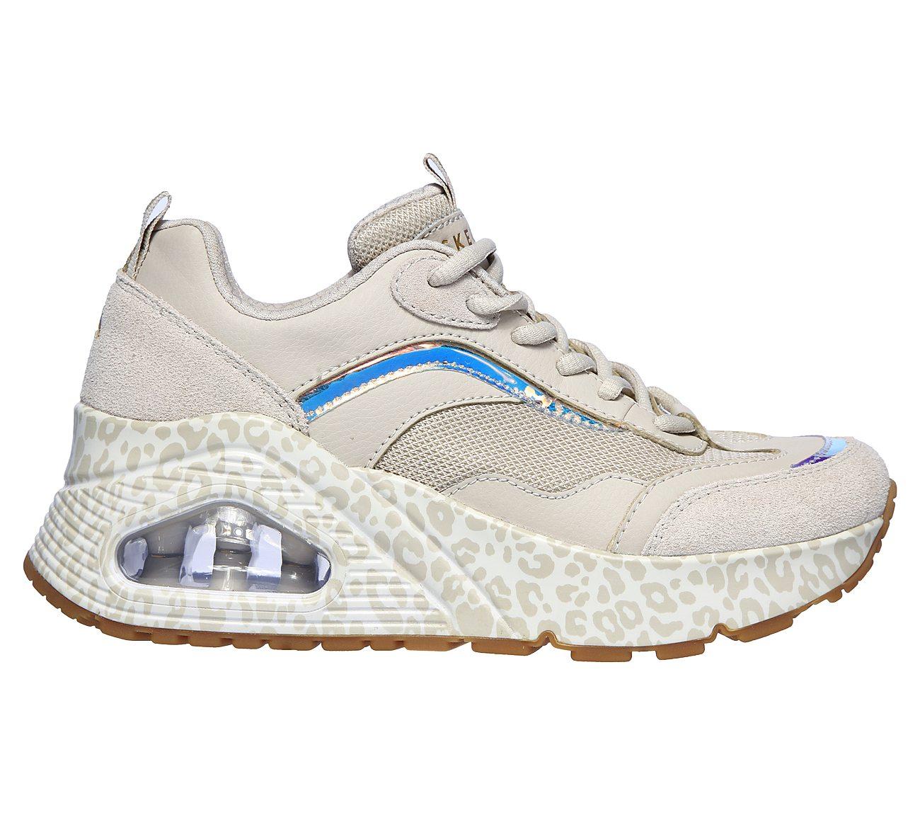 Uno Hi - Incatnito SKECHER Street Shoes