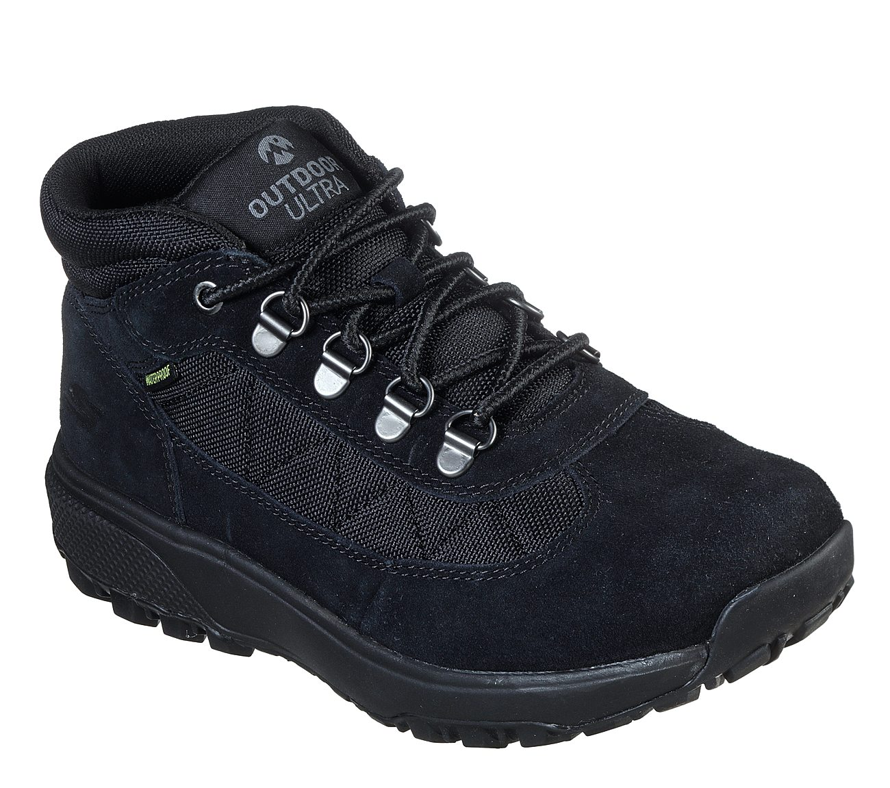 Skechers GO Outdoors Ultra - Adventures