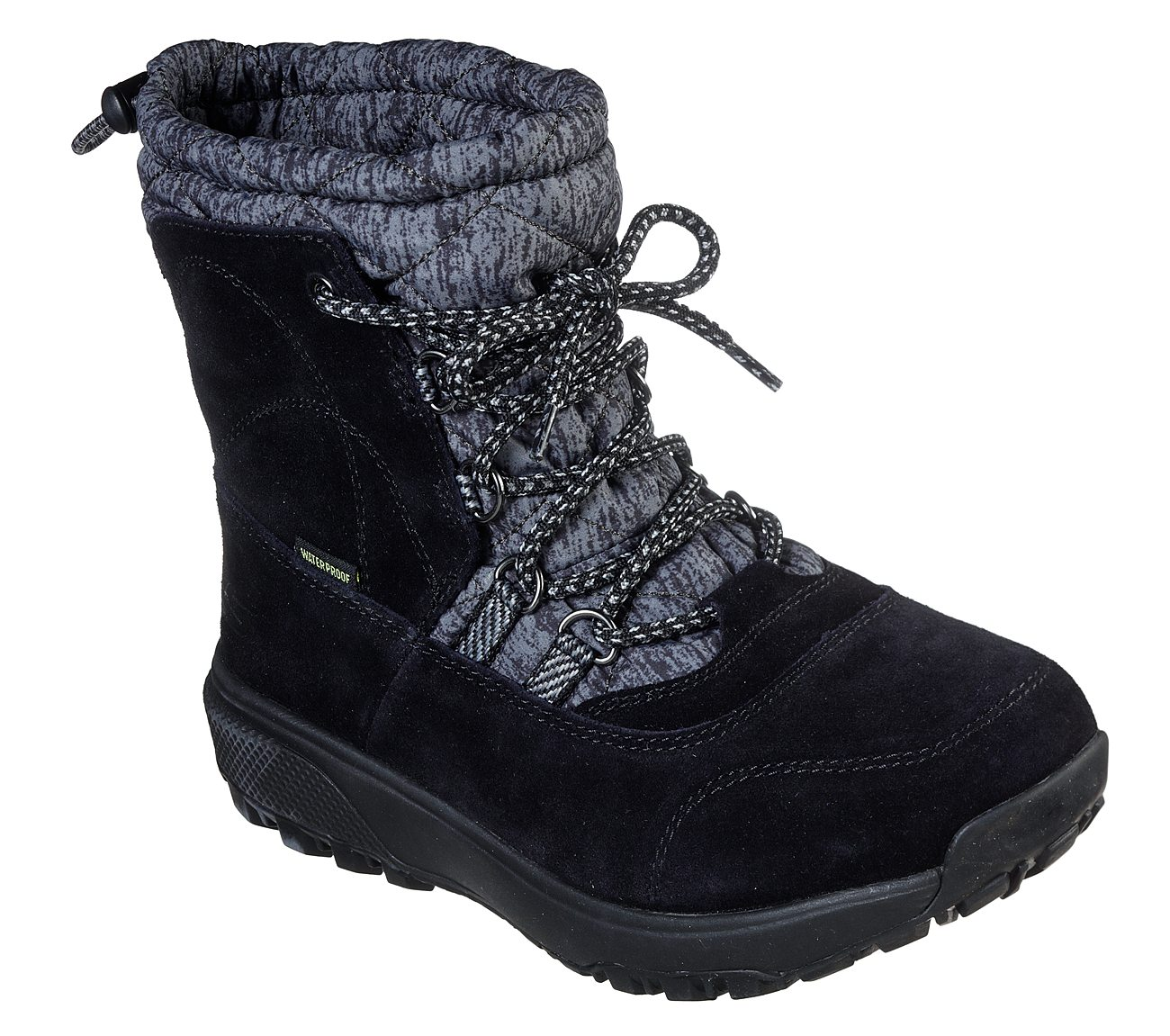 Skechers On the GO Outdoors Ultra - Arctic