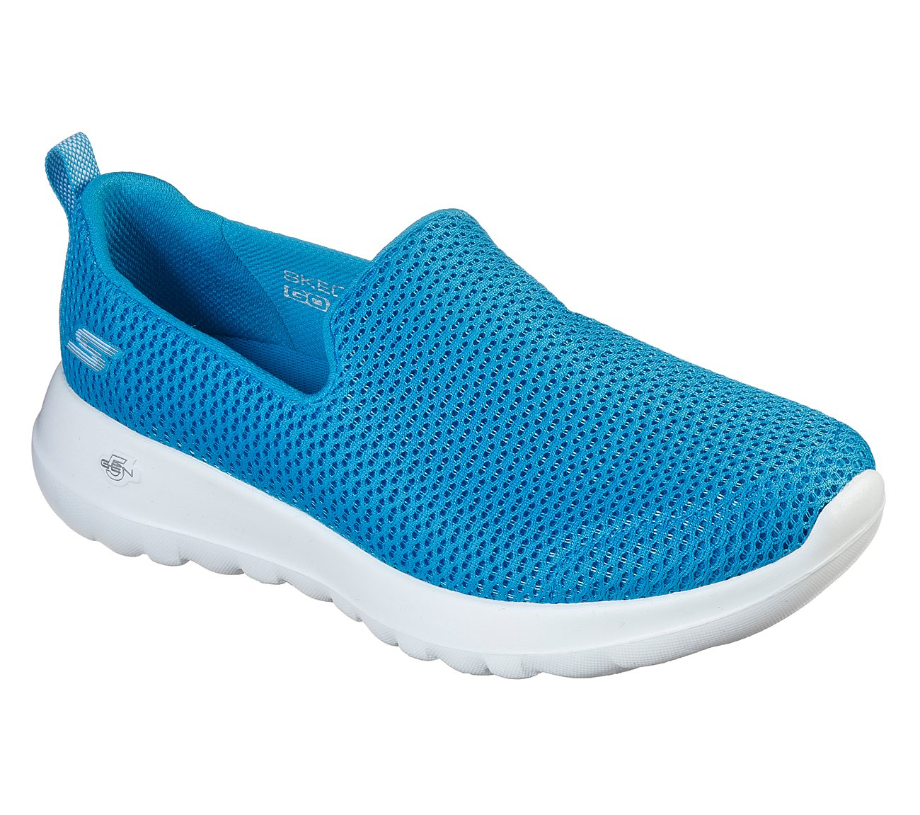 Skechers Go Walk 4 Propel | Buy Now £41.99 | All 6 Colours