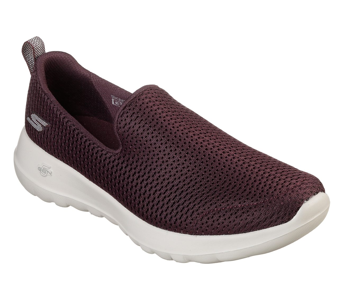 Buy SKECHERS Skechers GOwalk Joy 60,00 Skechers Performance Schuhes only 60,00 Joy   551cf2