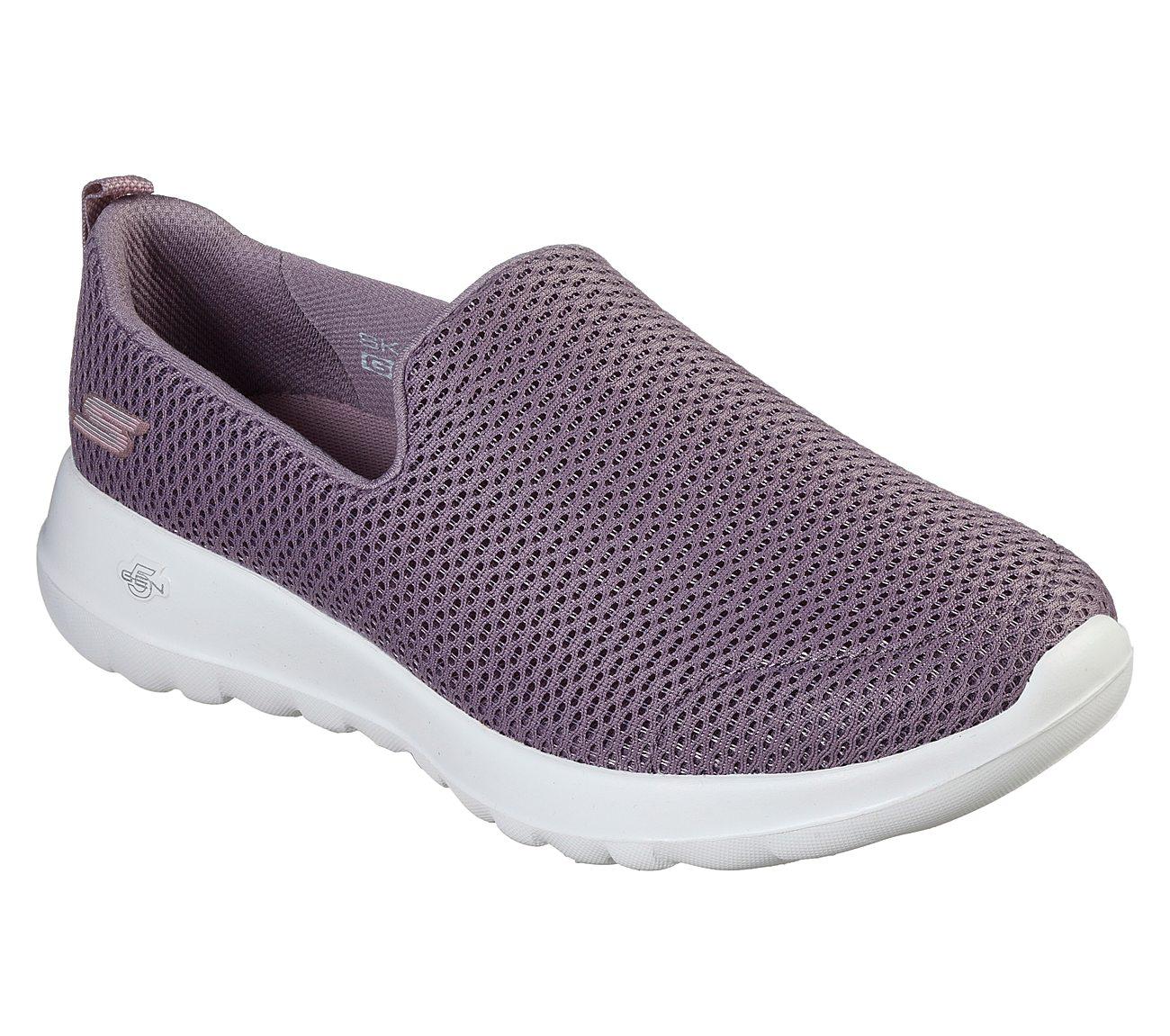 Precio 50% una gran variedad de modelos disponible Buy SKECHERS Skechers GOwalk Joy Skechers Performance Shoes