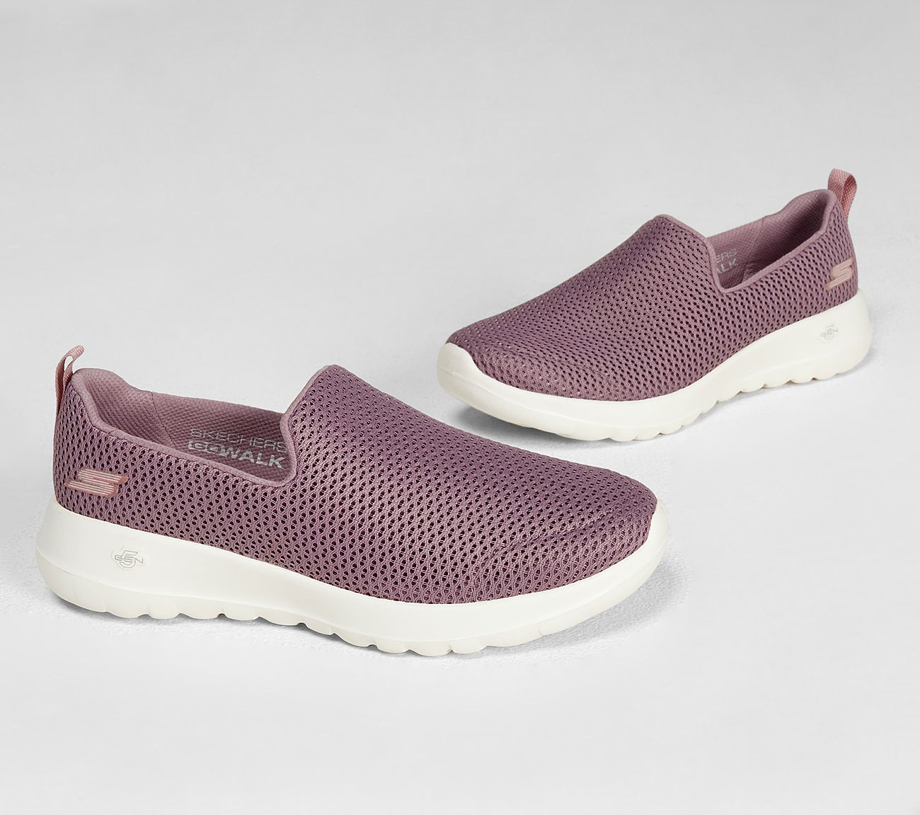 skechers on the go walking shoes