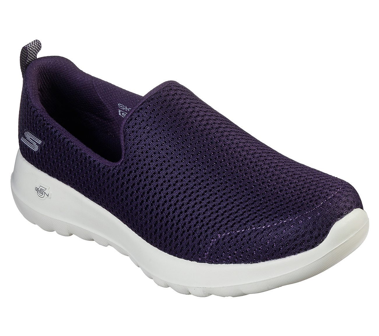 premium selection f60ac a375a Skechers GOwalk Joy. Click tap to zoom