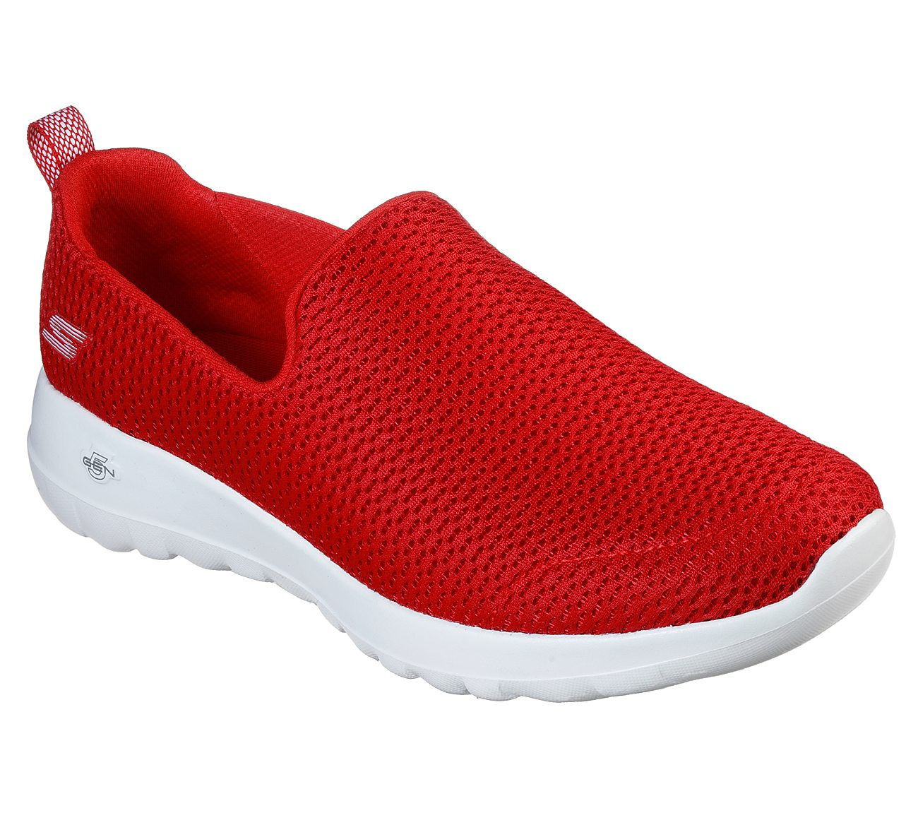 7213ef636f53 Buy SKECHERS Skechers GOwalk Joy Skechers Performance Shoes only  60.00