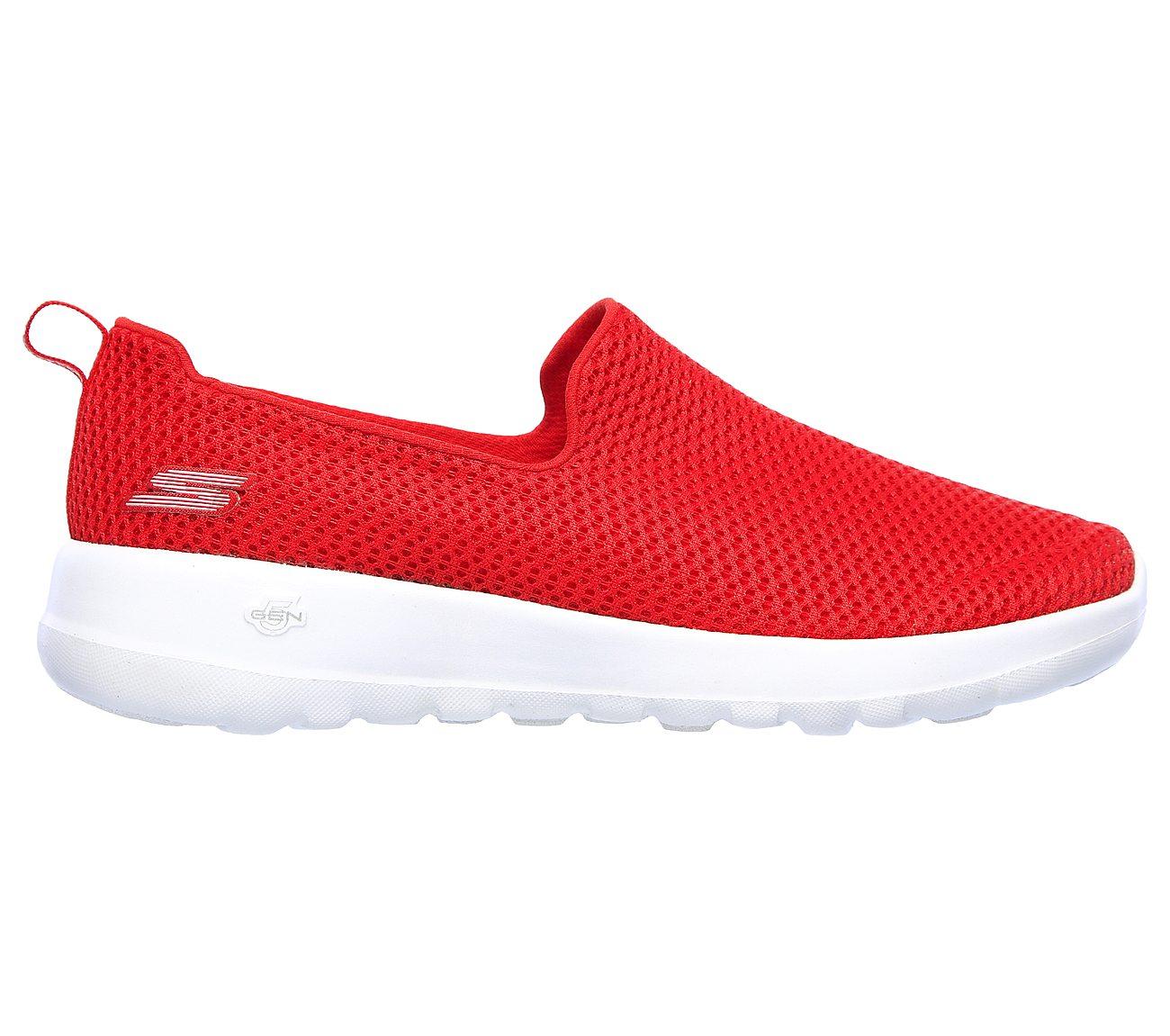 d36f89a48e1 Buy SKECHERS Skechers GOwalk Joy Skechers Performance Shoes only  60.00
