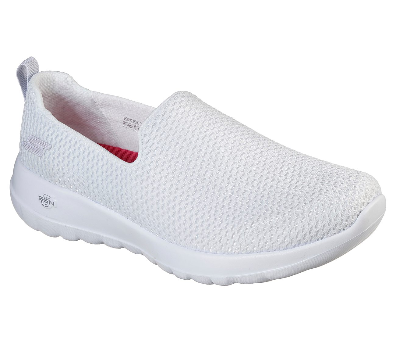 a40644380e0d Buy SKECHERS Skechers GOwalk Joy Skechers Performance Shoes only £55.00