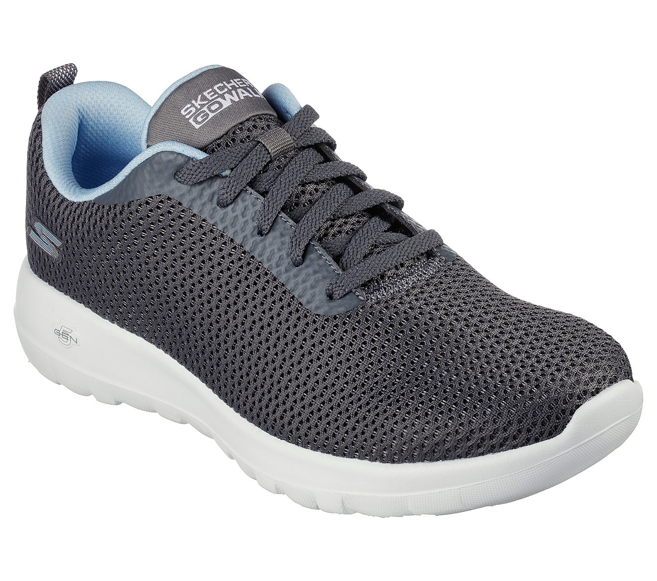 SKECHERS Performance GOwalk Joy Paradise Women Shoes