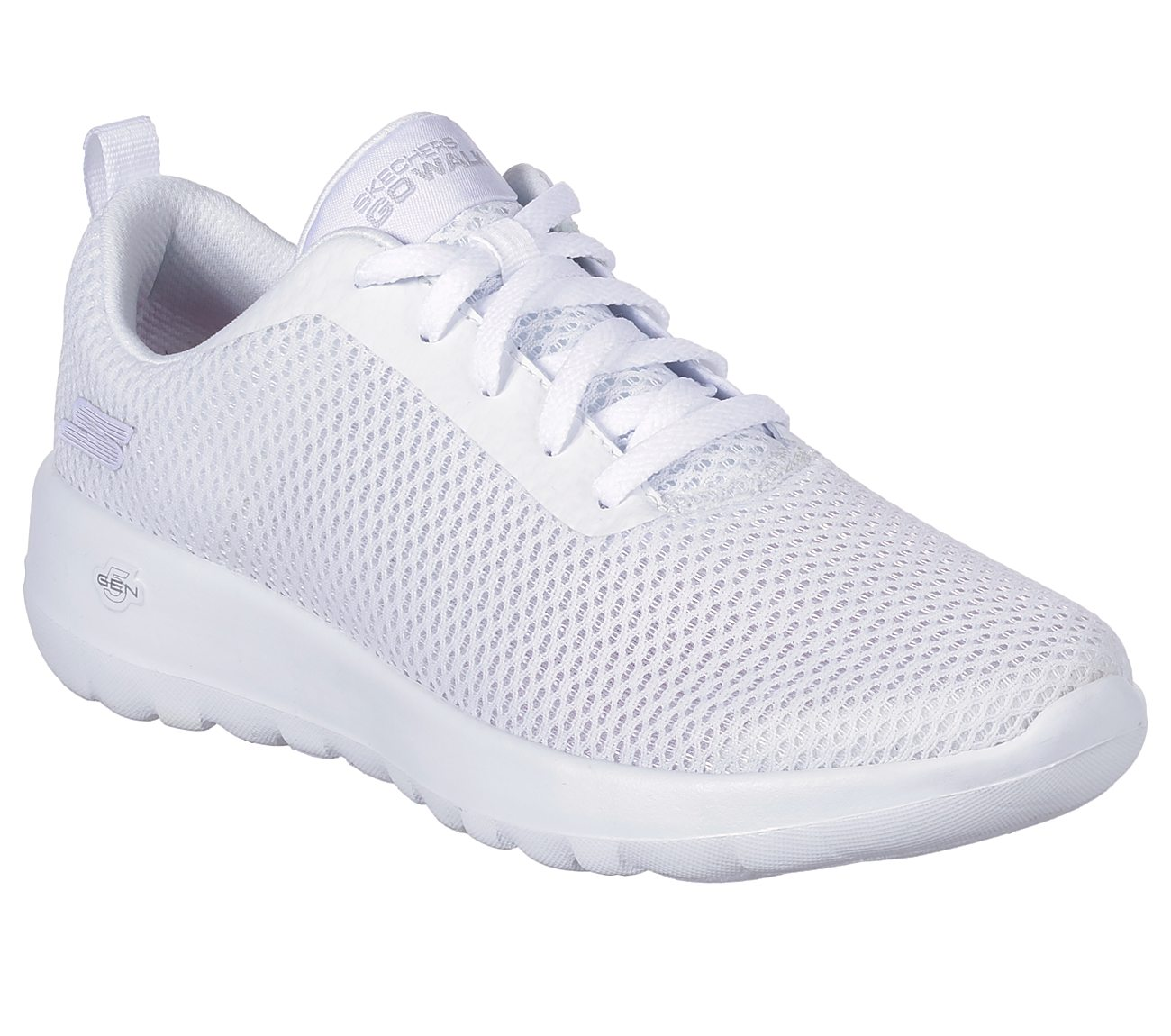 777f041afaf2 Buy SKECHERS Skechers GOwalk Joy - Paradise Skechers Performance ...