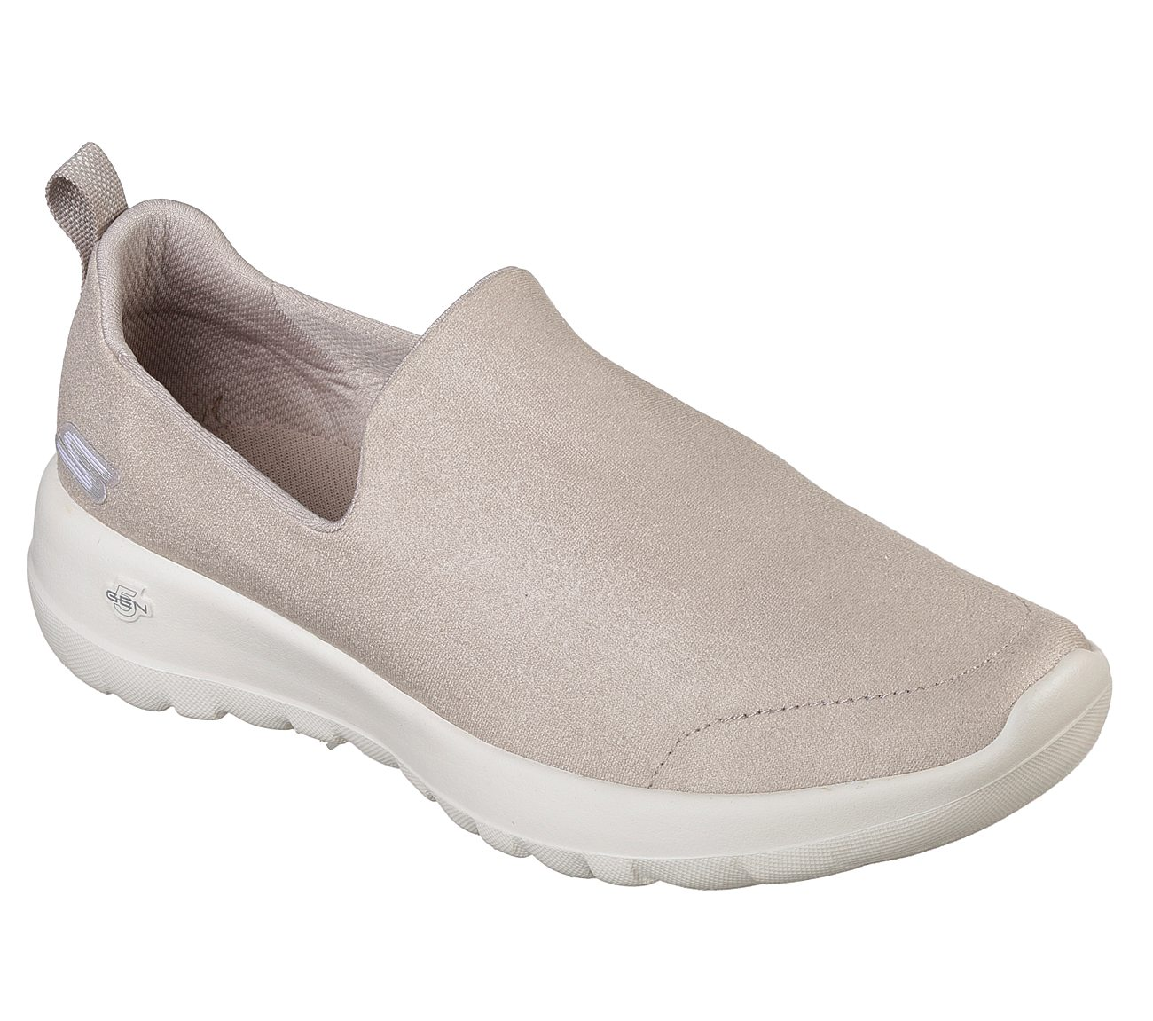 Skechers GOwalk Joy - Gratify