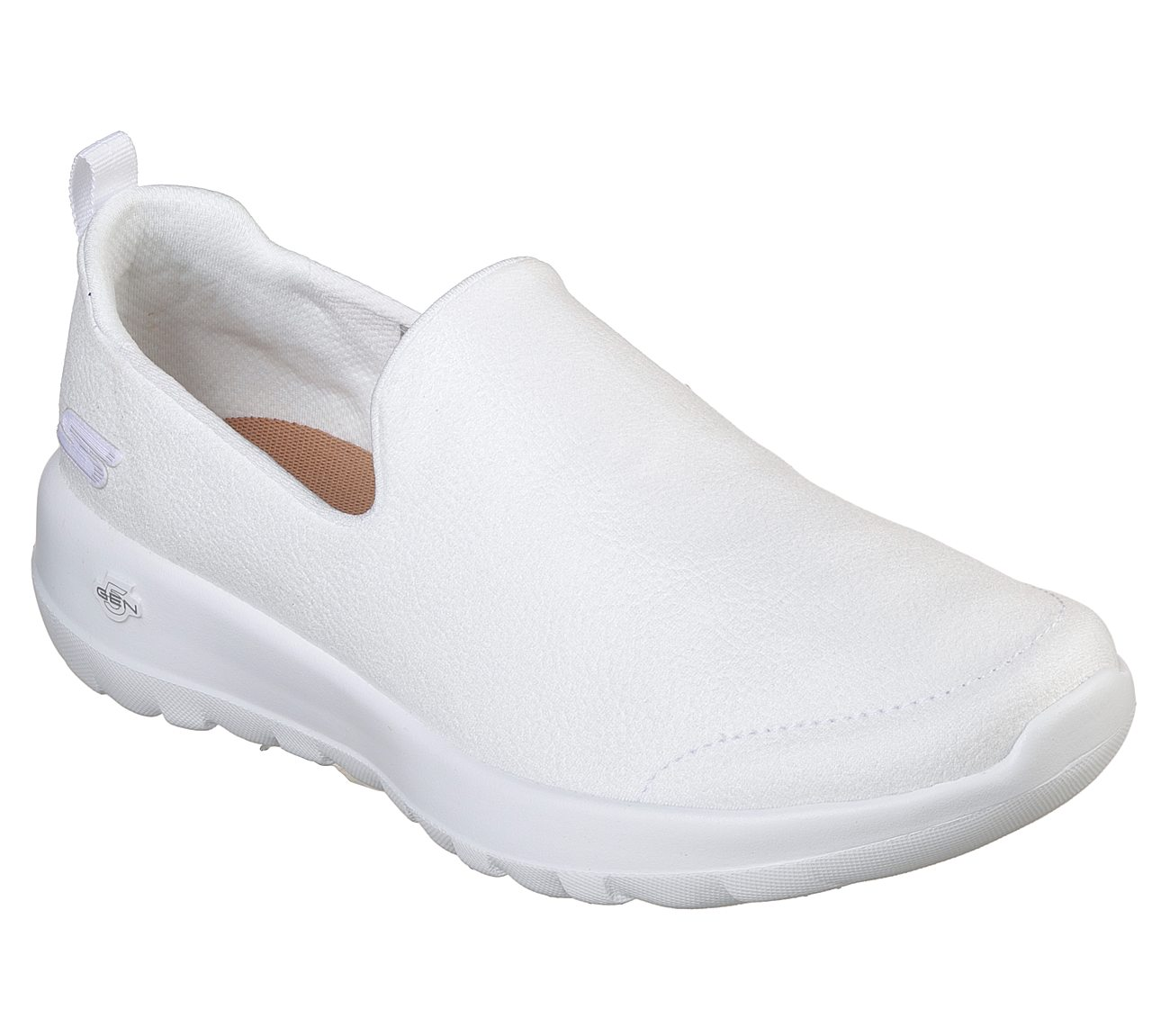 Skechers Women's Skechers GOwalk Joy Slip On Walking Sneaker
