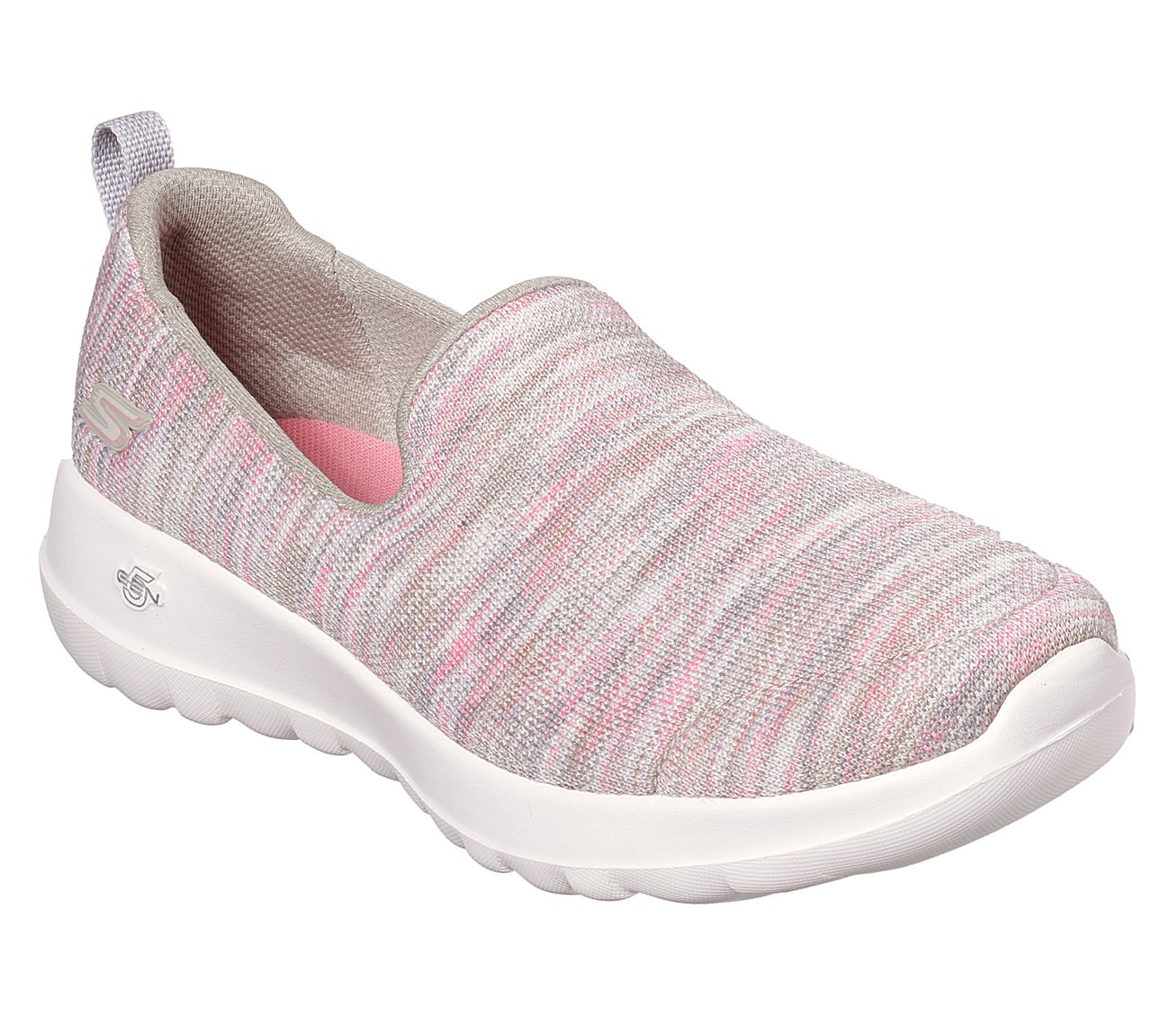 7b77df6e175d Buy SKECHERS Skechers GOwalk Joy - Terrific Skechers Performance ...