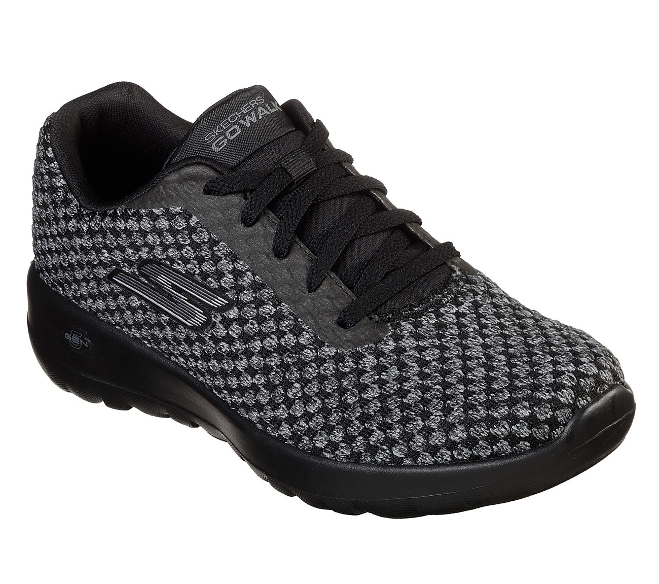 b22d7de330914 Buy SKECHERS Skechers GOwalk Joy - Pivotal Skechers Performance ...