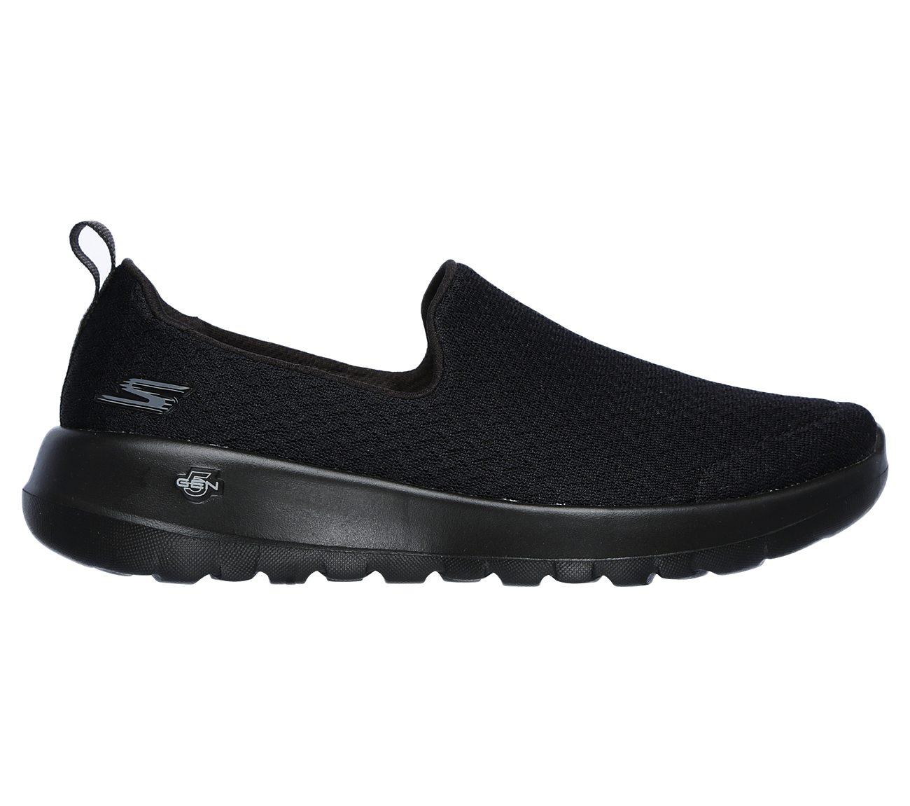 Buy SKECHERS Skechers GOwalk Joy Skechers Performance Shoes tok3R