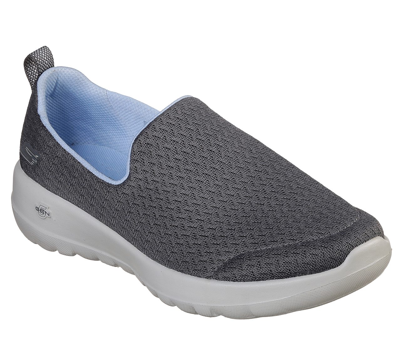 super popular c43c6 e5cc1 Skechers GOwalk Joy - Rejoice. Click tap to zoom