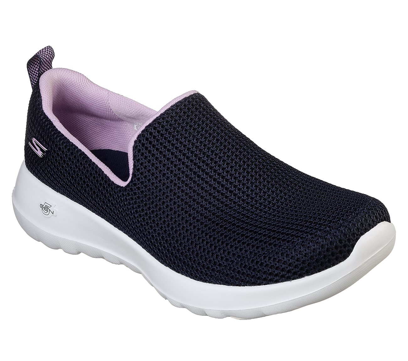 Skechers GOwalk Joy Centerpiece