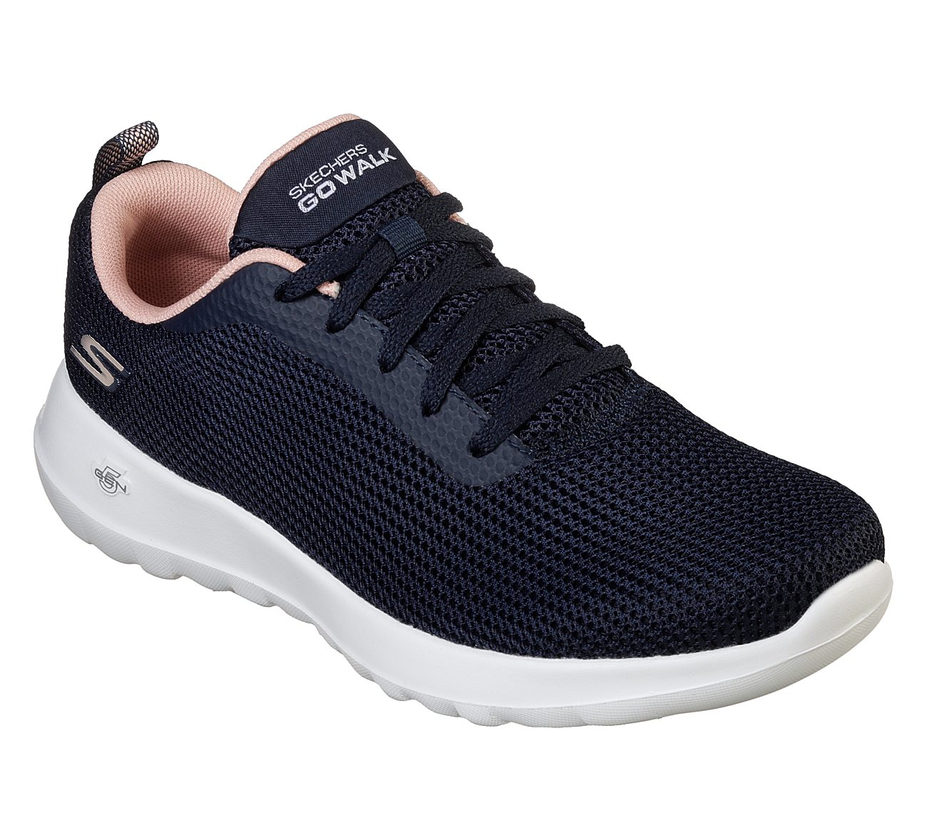 Skechers GOwalk Joy - Upturn