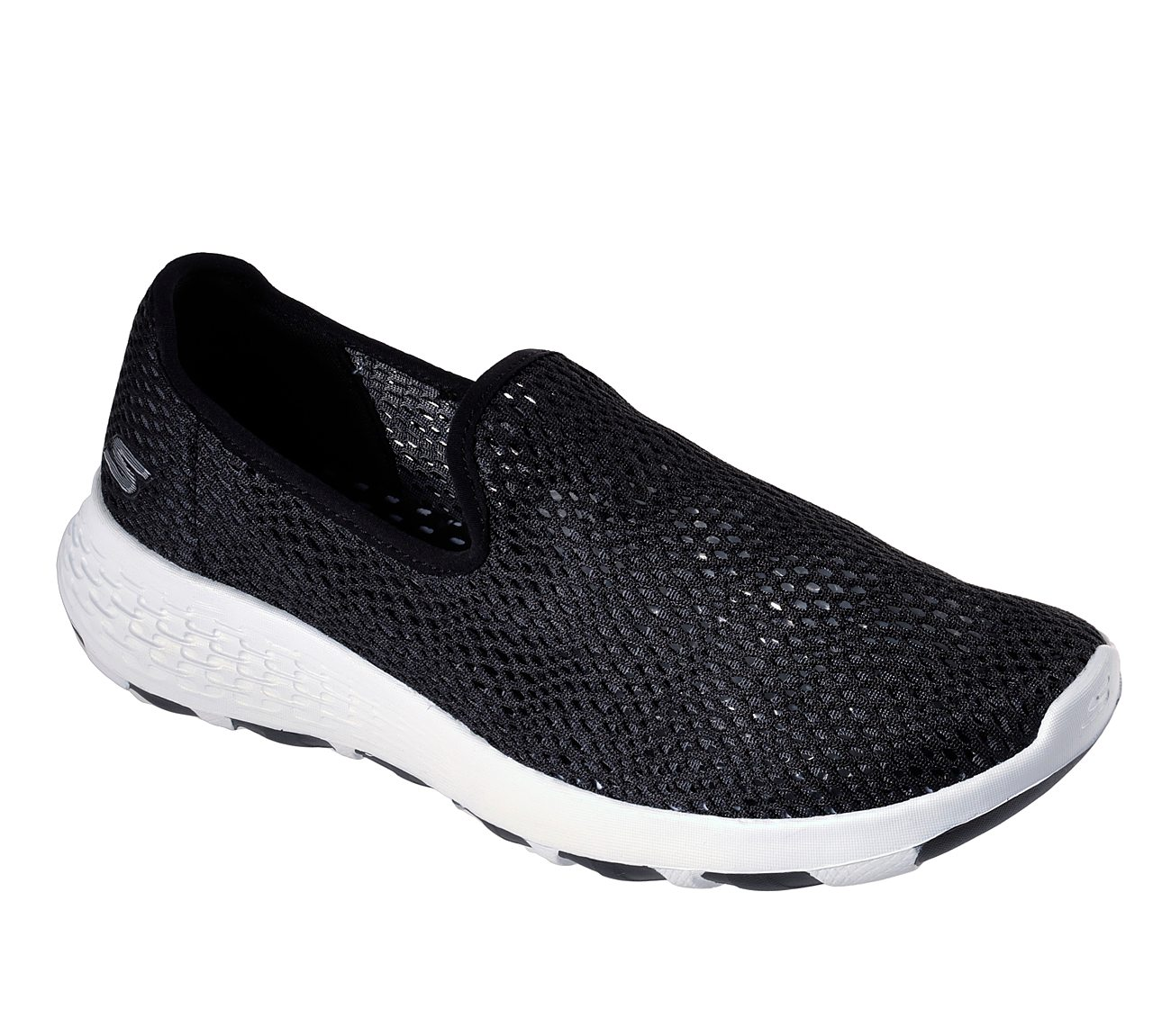 Buy SKECHERS Skechers GOwalk Cool