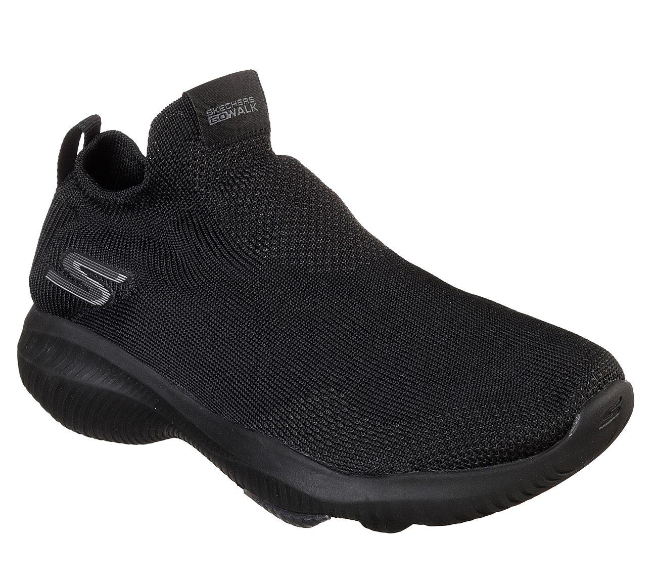 Skechers GOwalk Revolution Ultra - Jolt