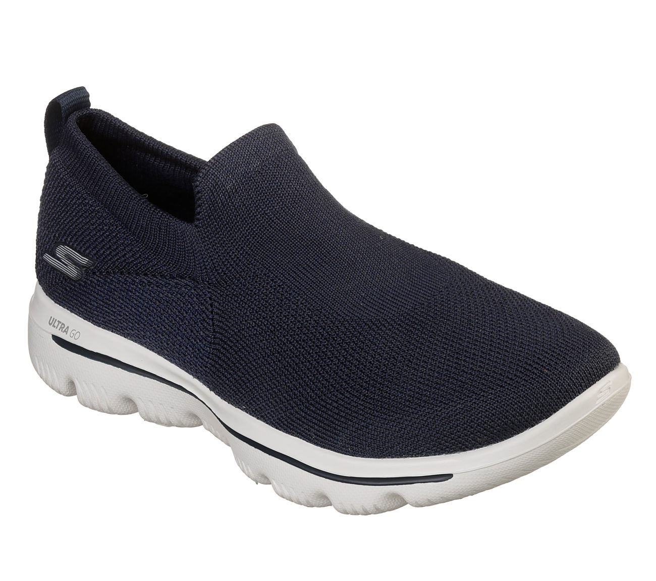 Buy Skechers Skechers Gowalk Evolution Ultra Skechers