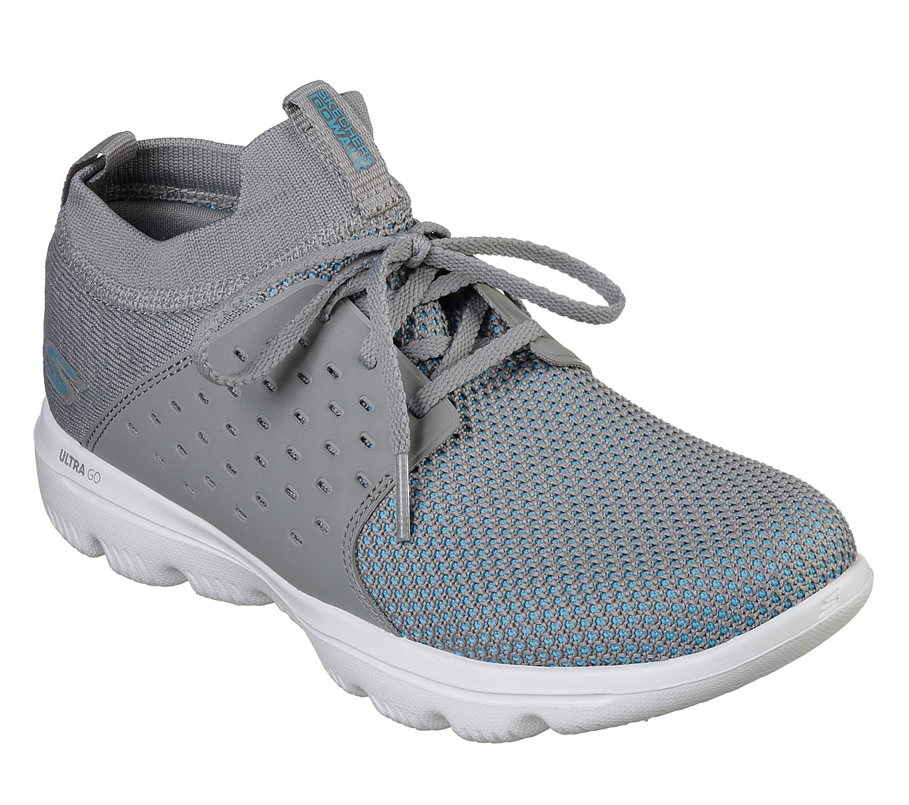 Skechers GOwalk Evolution Ultra - Turbo