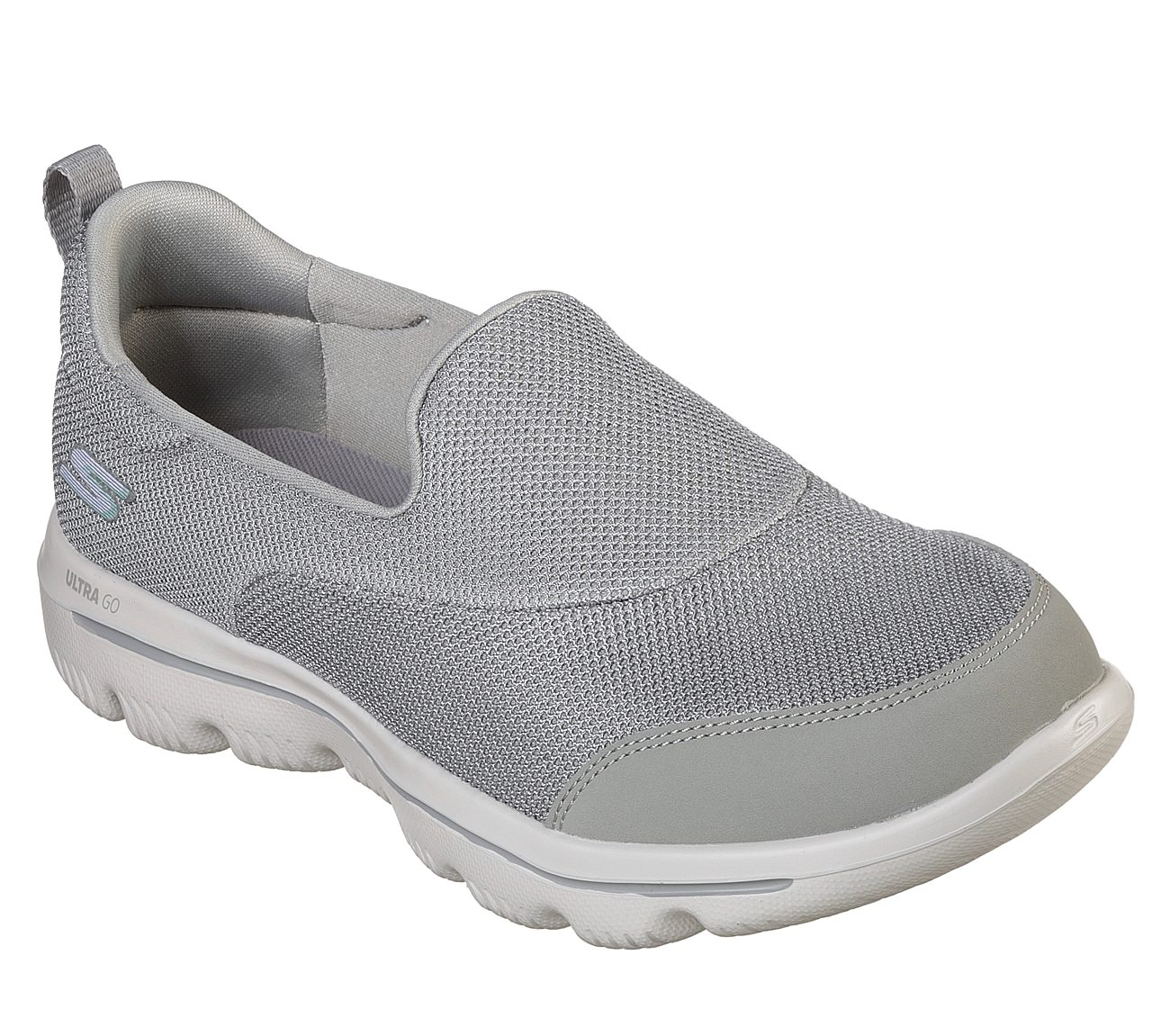 skechers go walk 2 waterproof