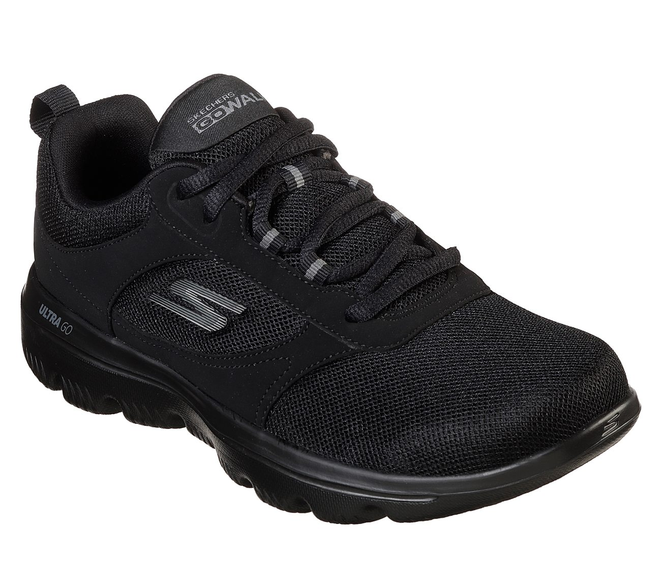Skechers GOwalk Evolution Ultra Enhance