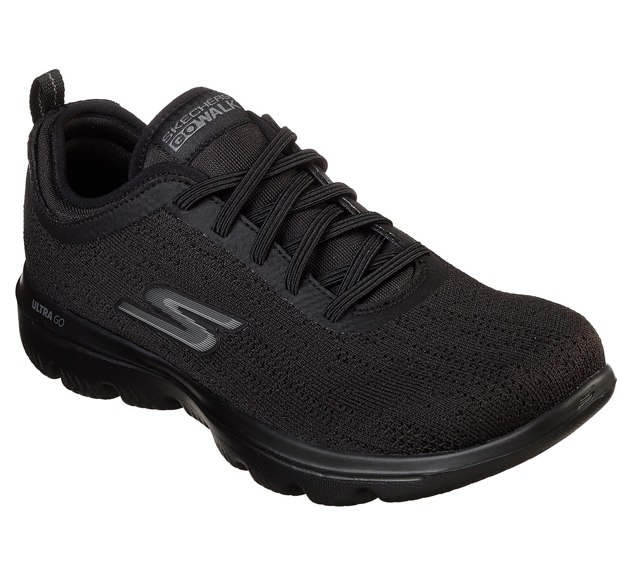 Skechers GOwalk Evolution Ultra - Mirable