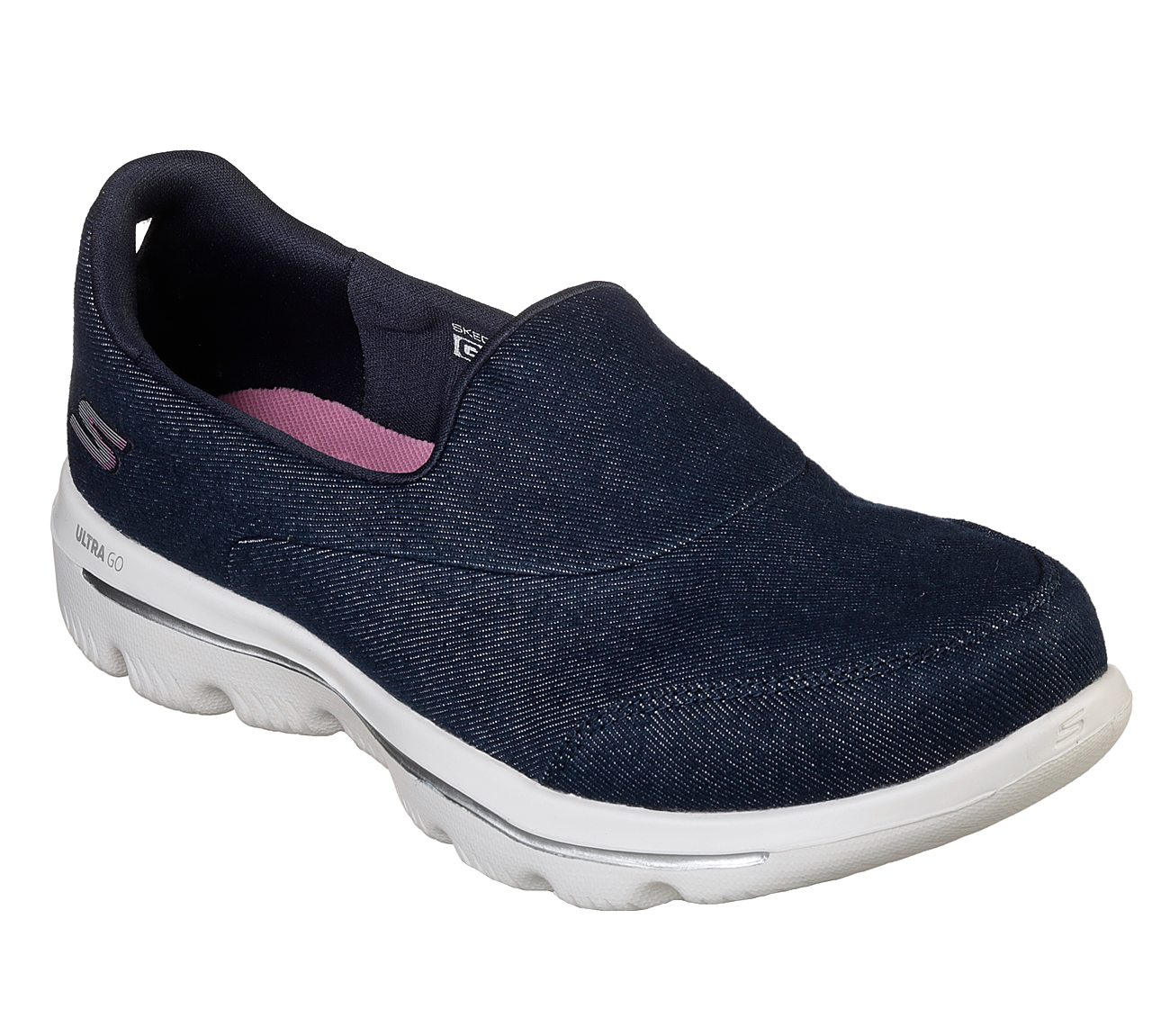 Skechers GOwalk Evolution Ultra - Belief-X