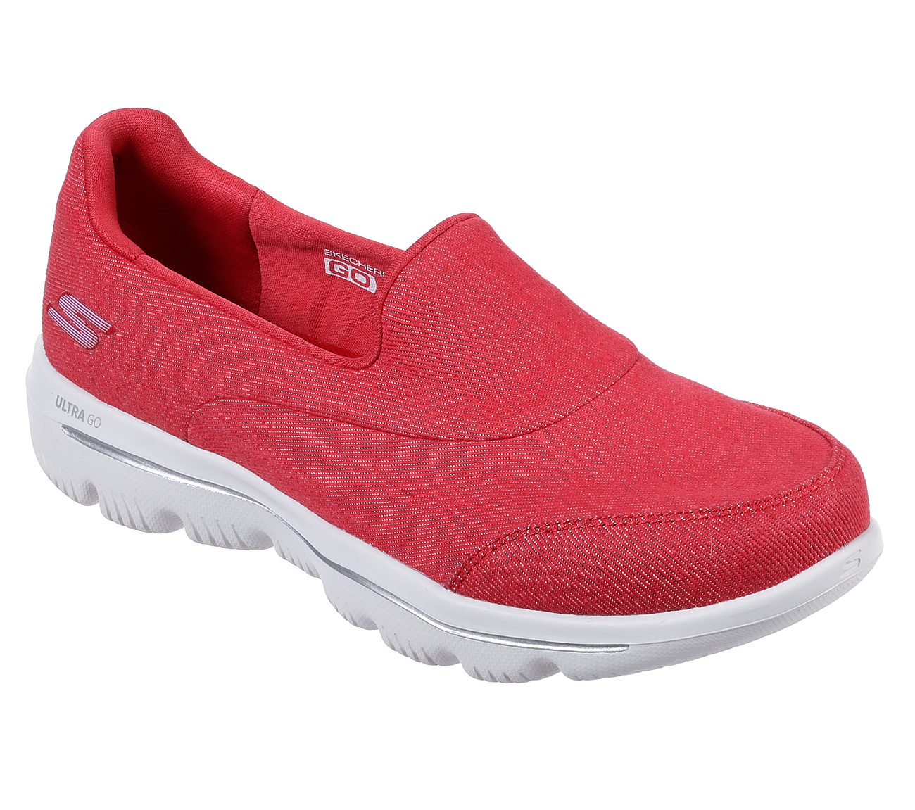 Buy SKECHERS Skechers GOwalk Evolution