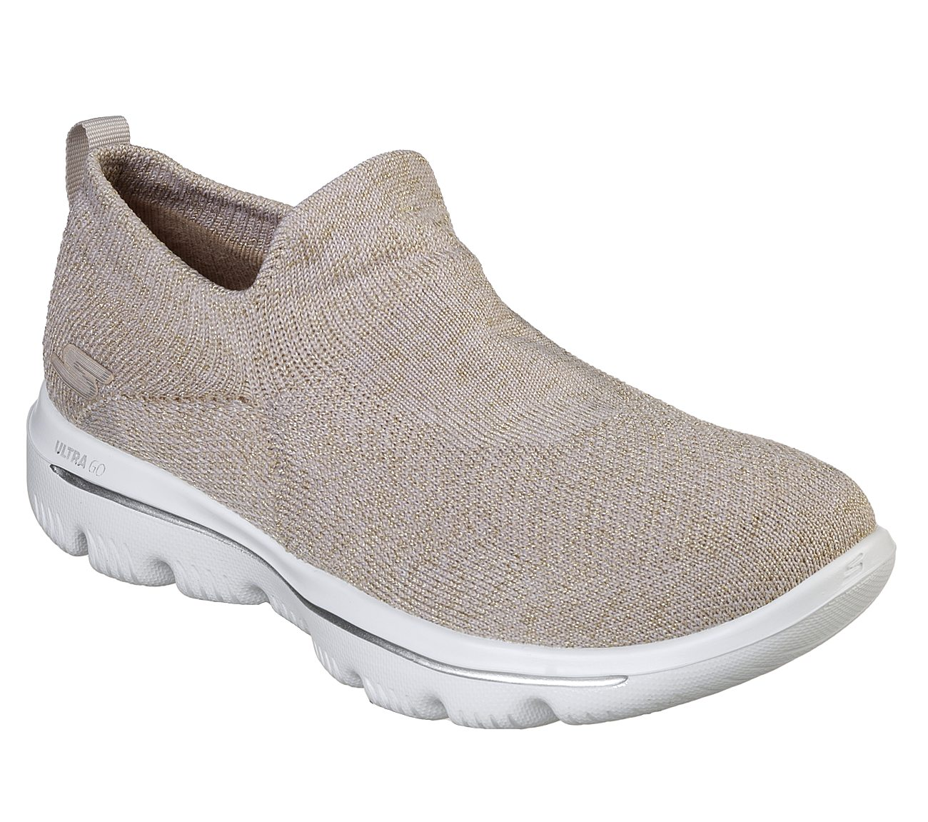 Skechers GOwalk Evolution Ultra - Assurance