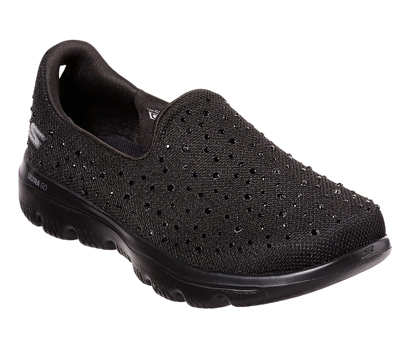 Skechers GOwalk Evolution Ultra - Enrich