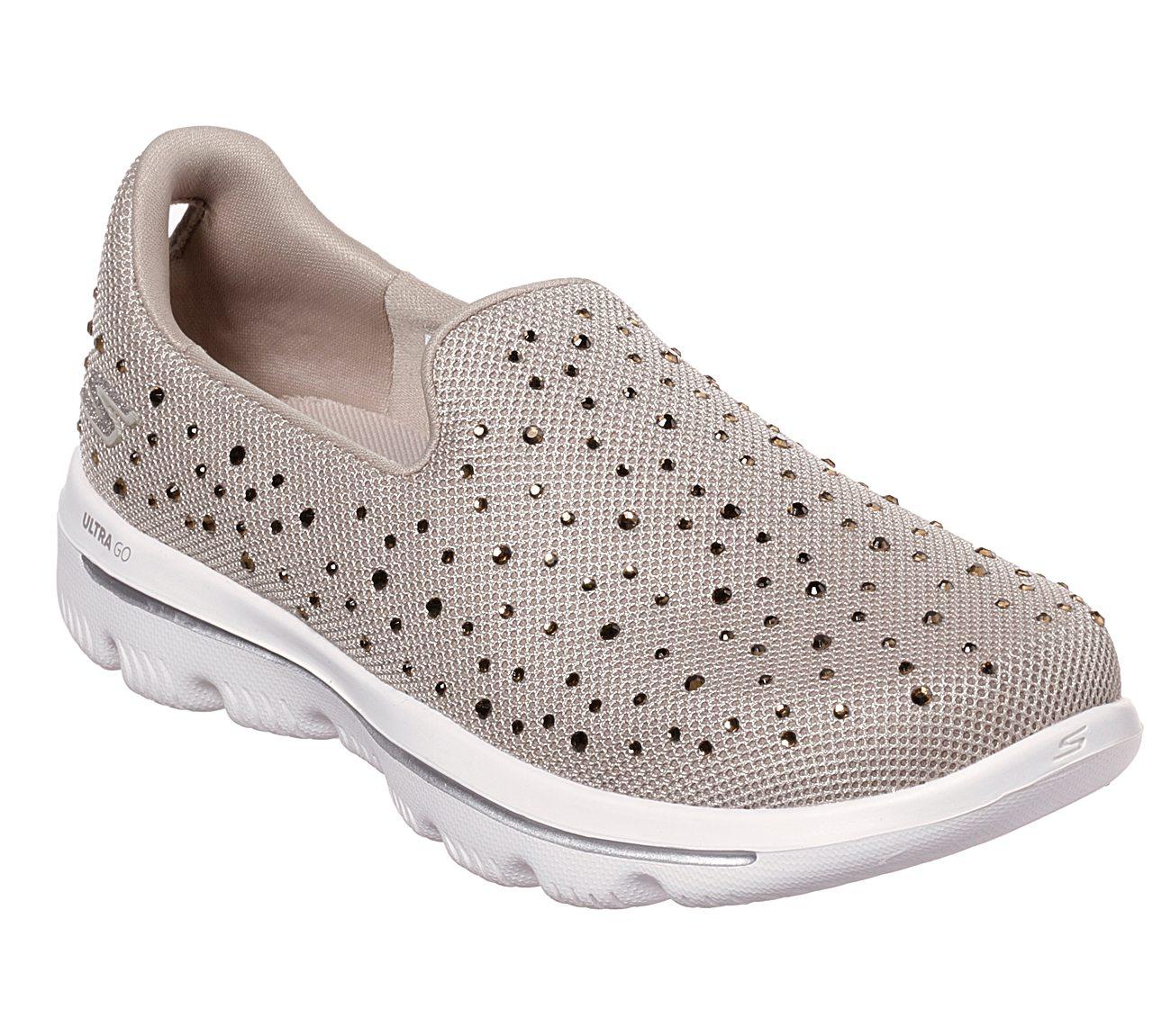 Women's Skechers, Go Walk Evolution Ultra Enrich
