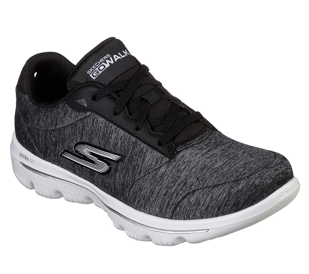 Skechers GOwalk Evolution Ultra