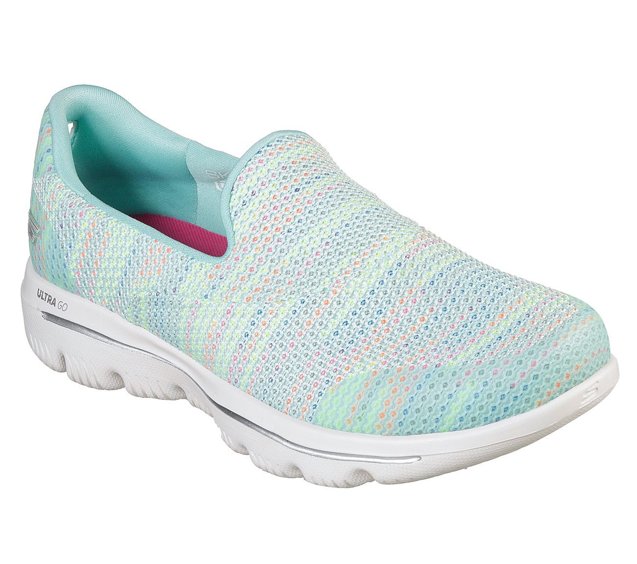 Skechers GOwalk Evolution Ultra - Gladden