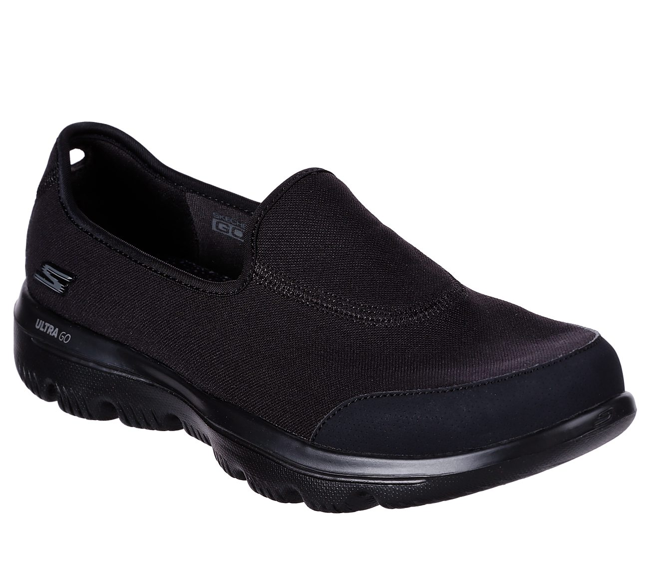 SKECHERS GOWALK EVOLUTION ULTRA - LEGACY