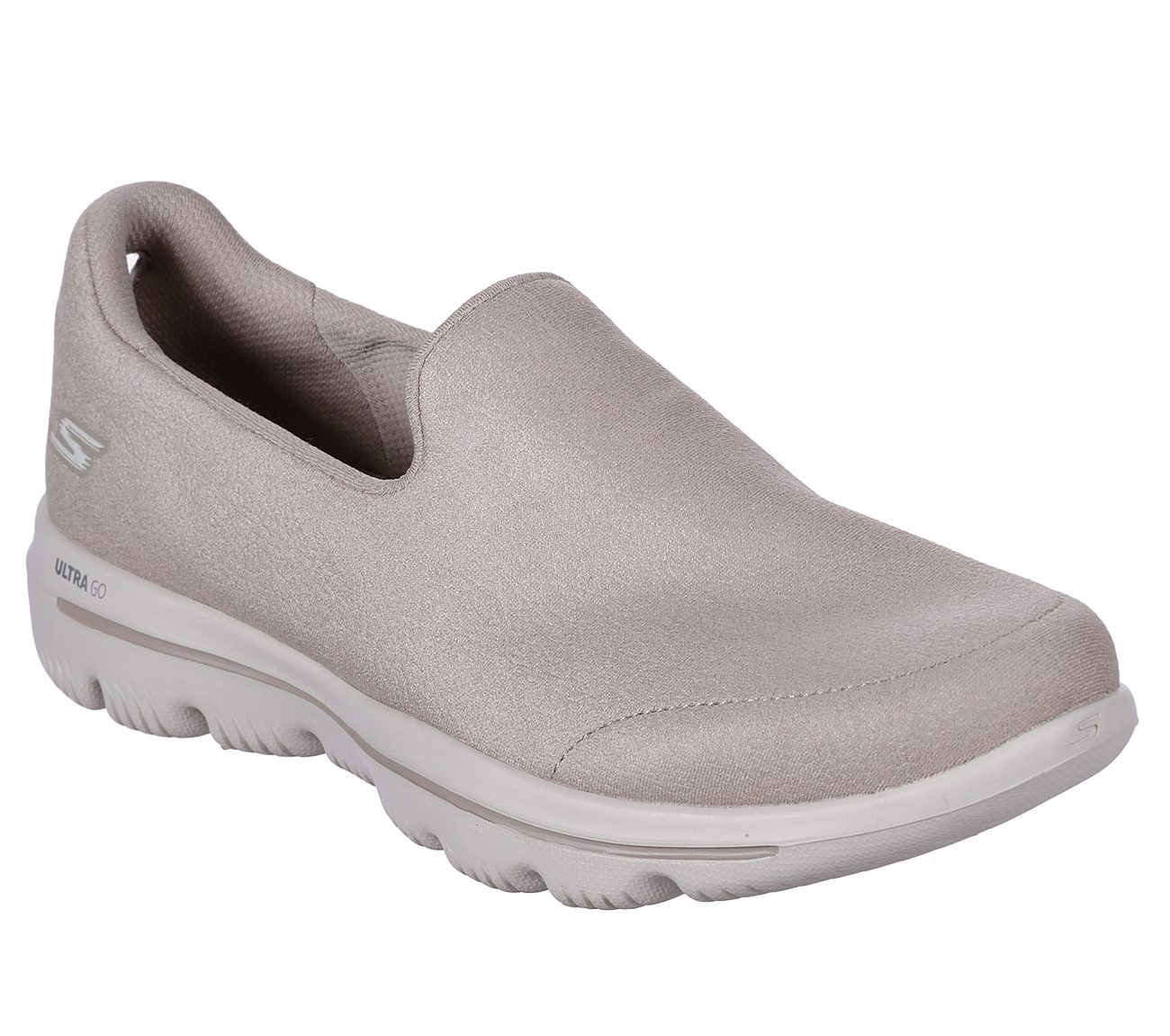 Skechers GOwalk Evolution Ultra - Charmer