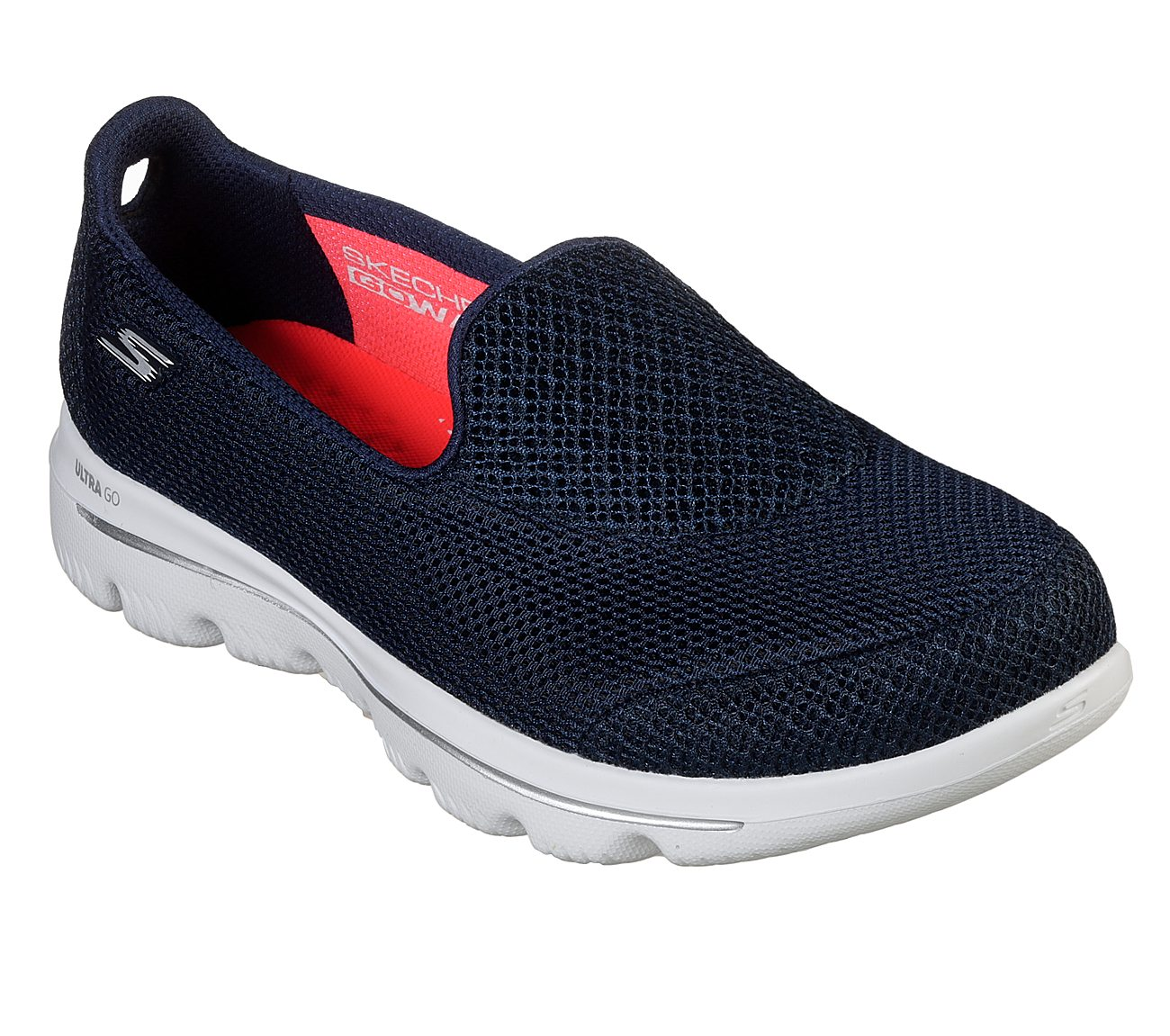 2123694e47087 Buy SKECHERS Skechers GOwalk Evolution Ultra - Interact Skechers ...